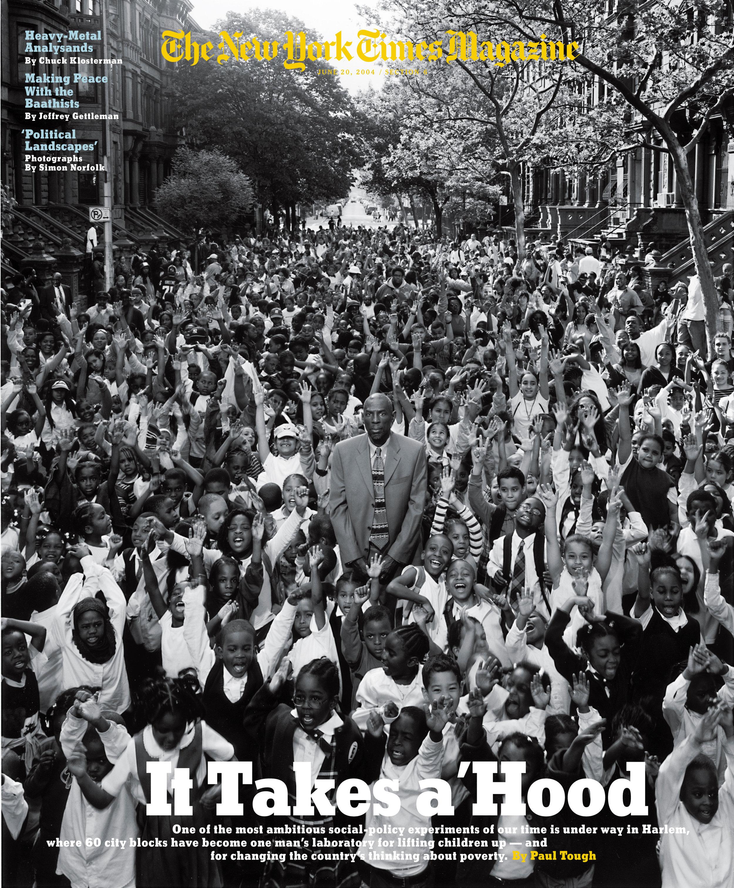 COVER.06.20.04.Harlem-Cover.jpg