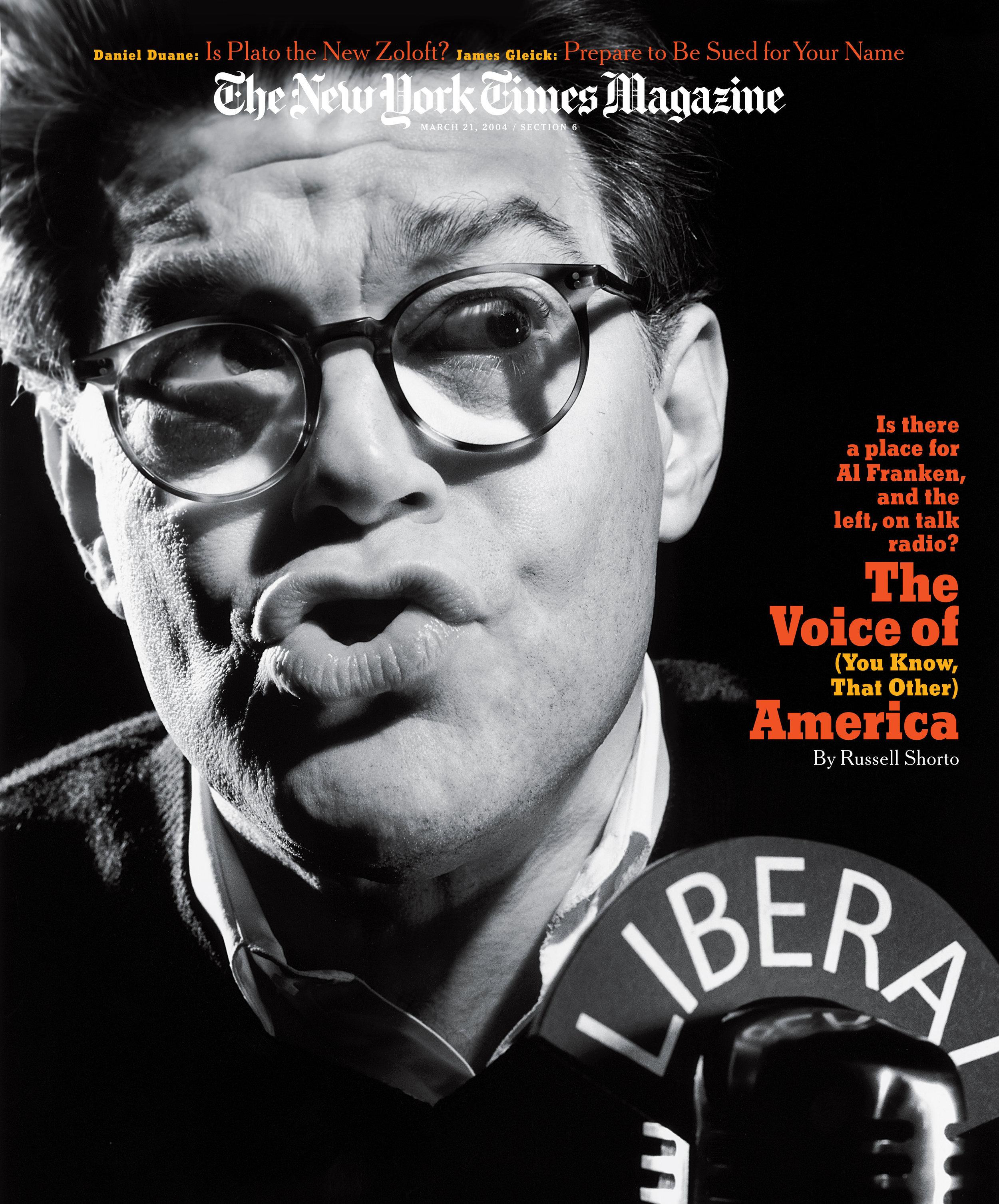 COVER.03.21.04.Al Franken-Cover.jpg
