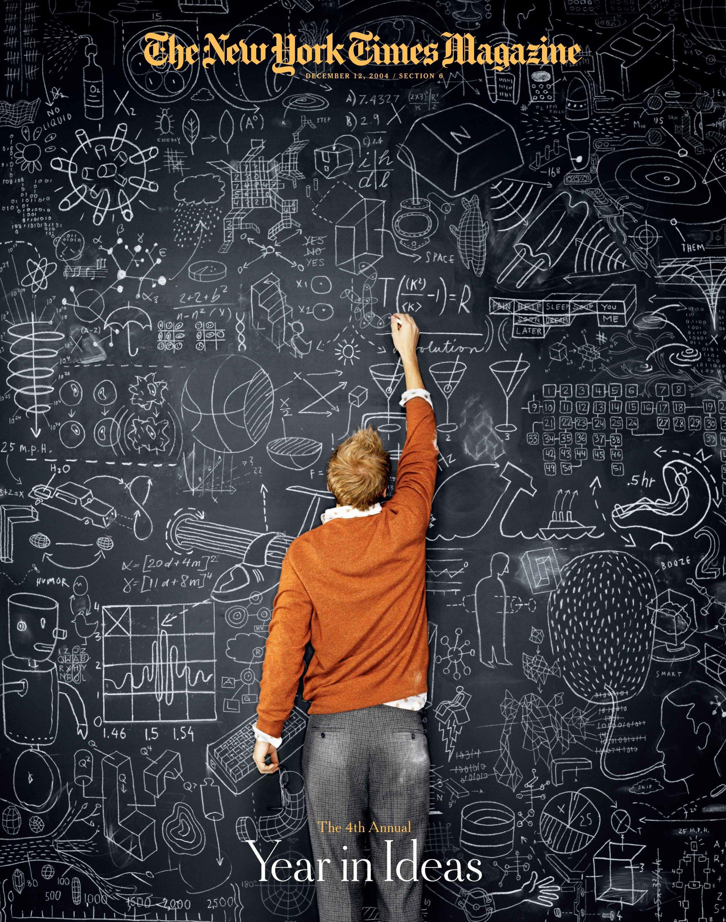 COVER.12.12.04.Ideas-Cover.jpg