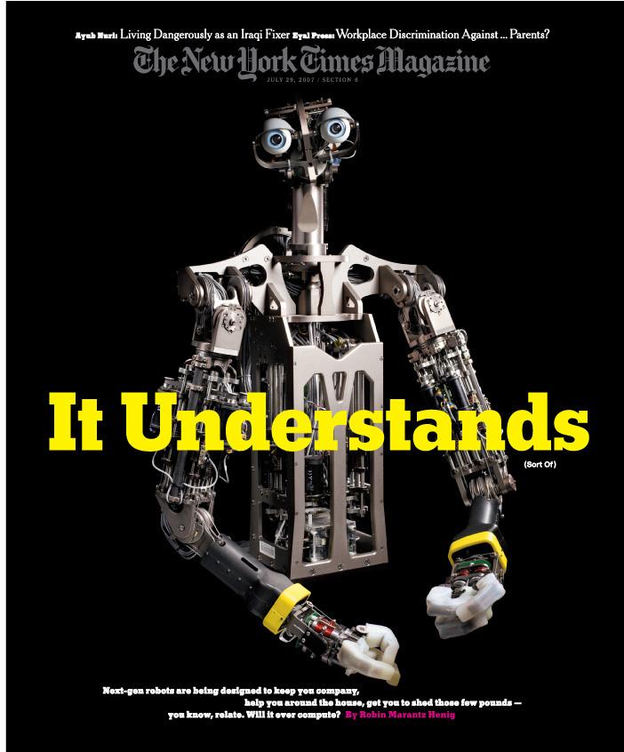 COVER.07.29.07.Lewis-Emotional Robots.jpg