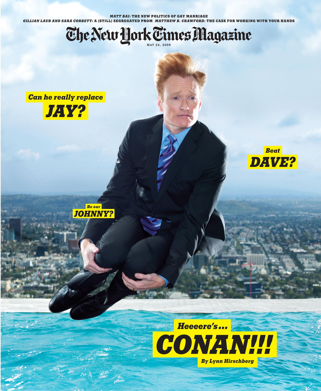 COVER.05.24.09.Conan Cover.jpg