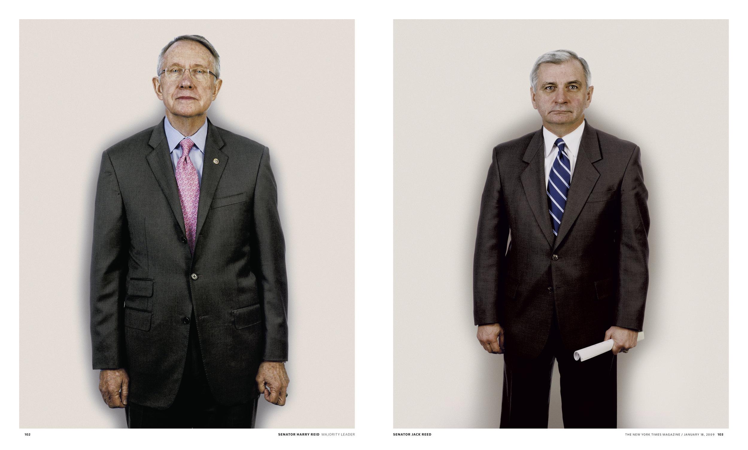 01.18.2009_Obama32.jpg