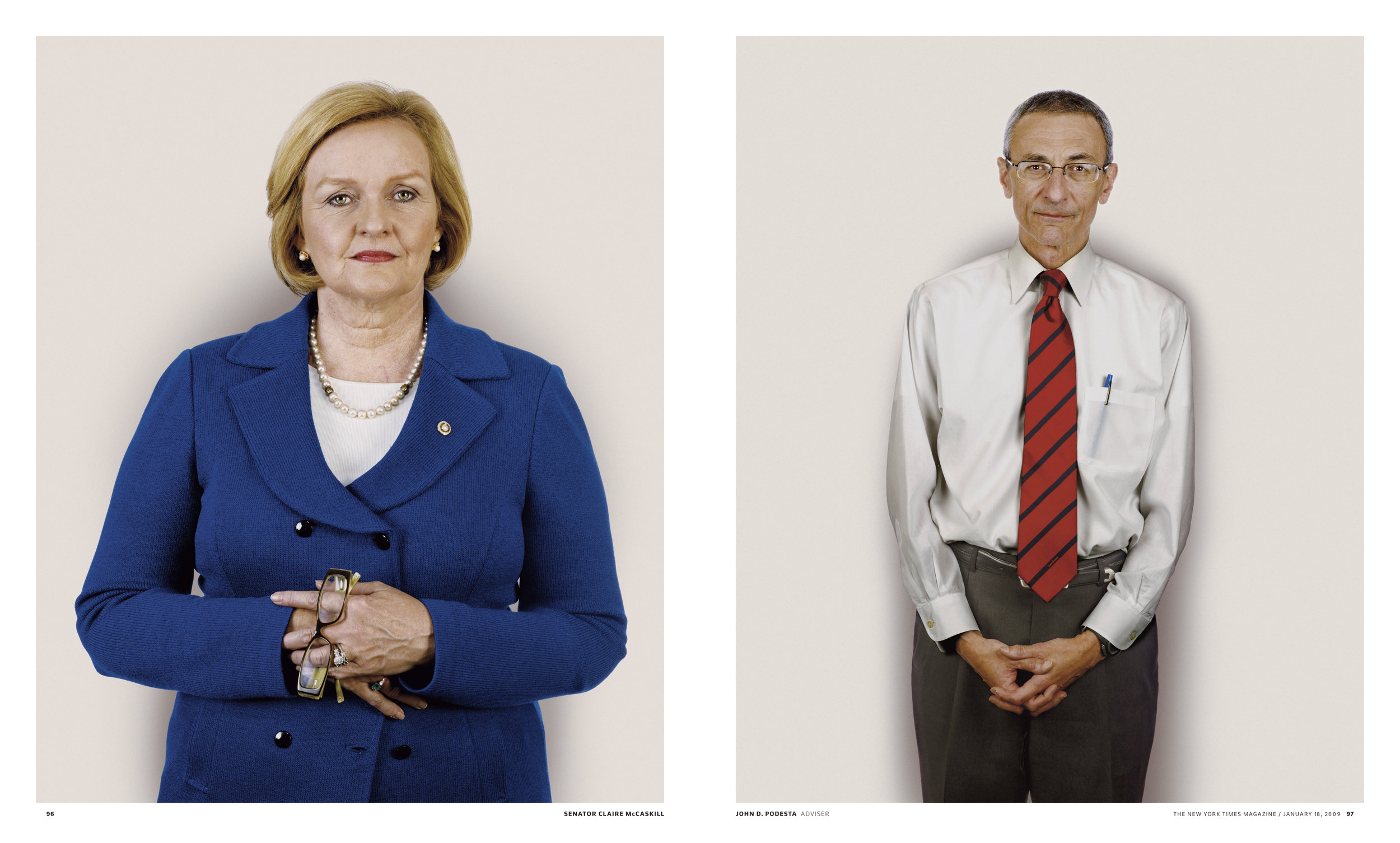 01.18.2009_Obama29.jpg