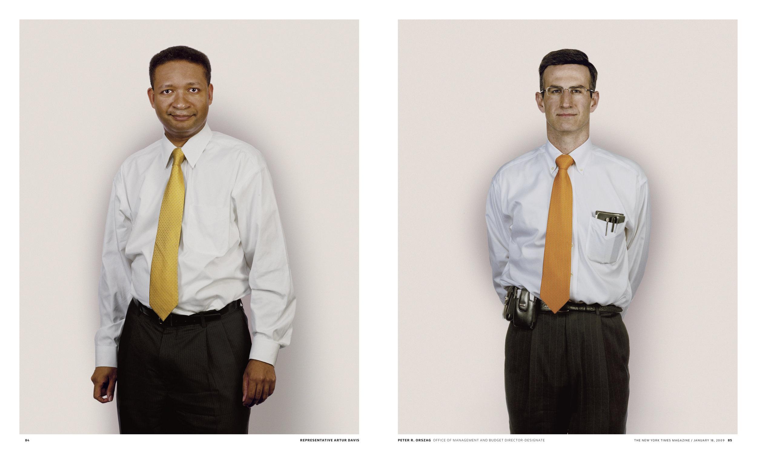 01.18.2009_Obama23.jpg