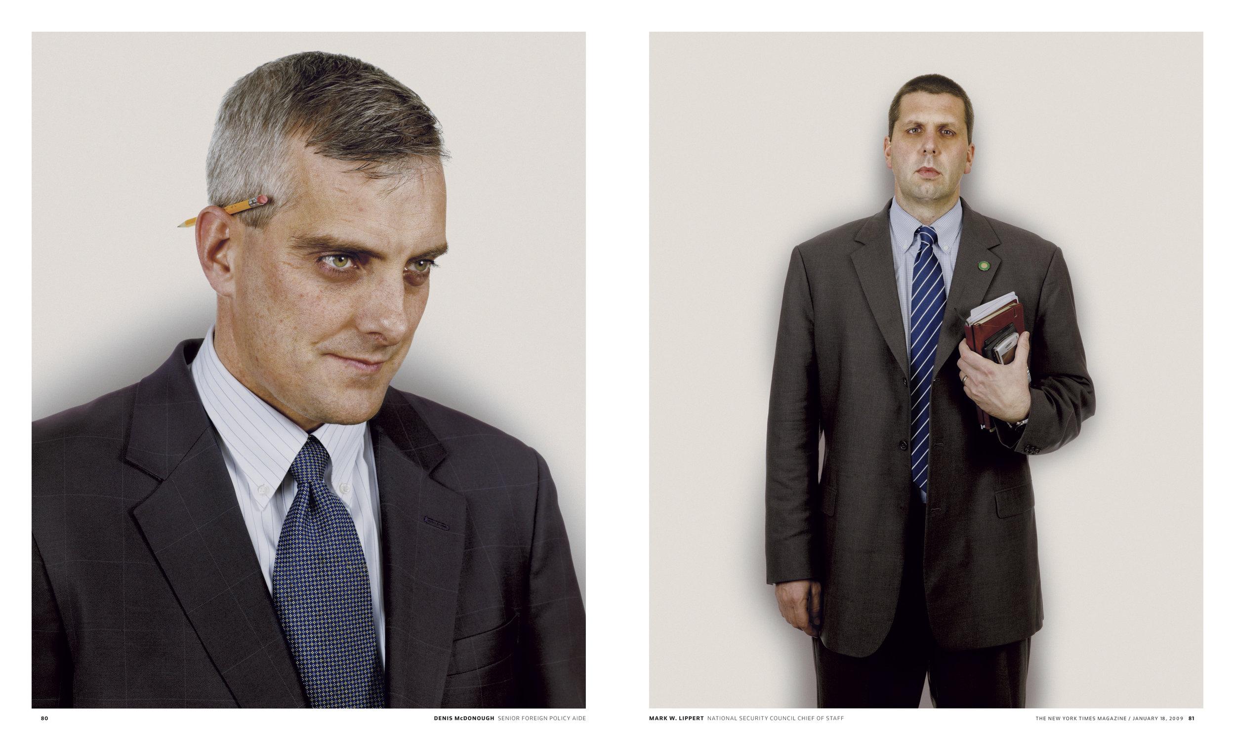 01.18.2009_Obama21.jpg
