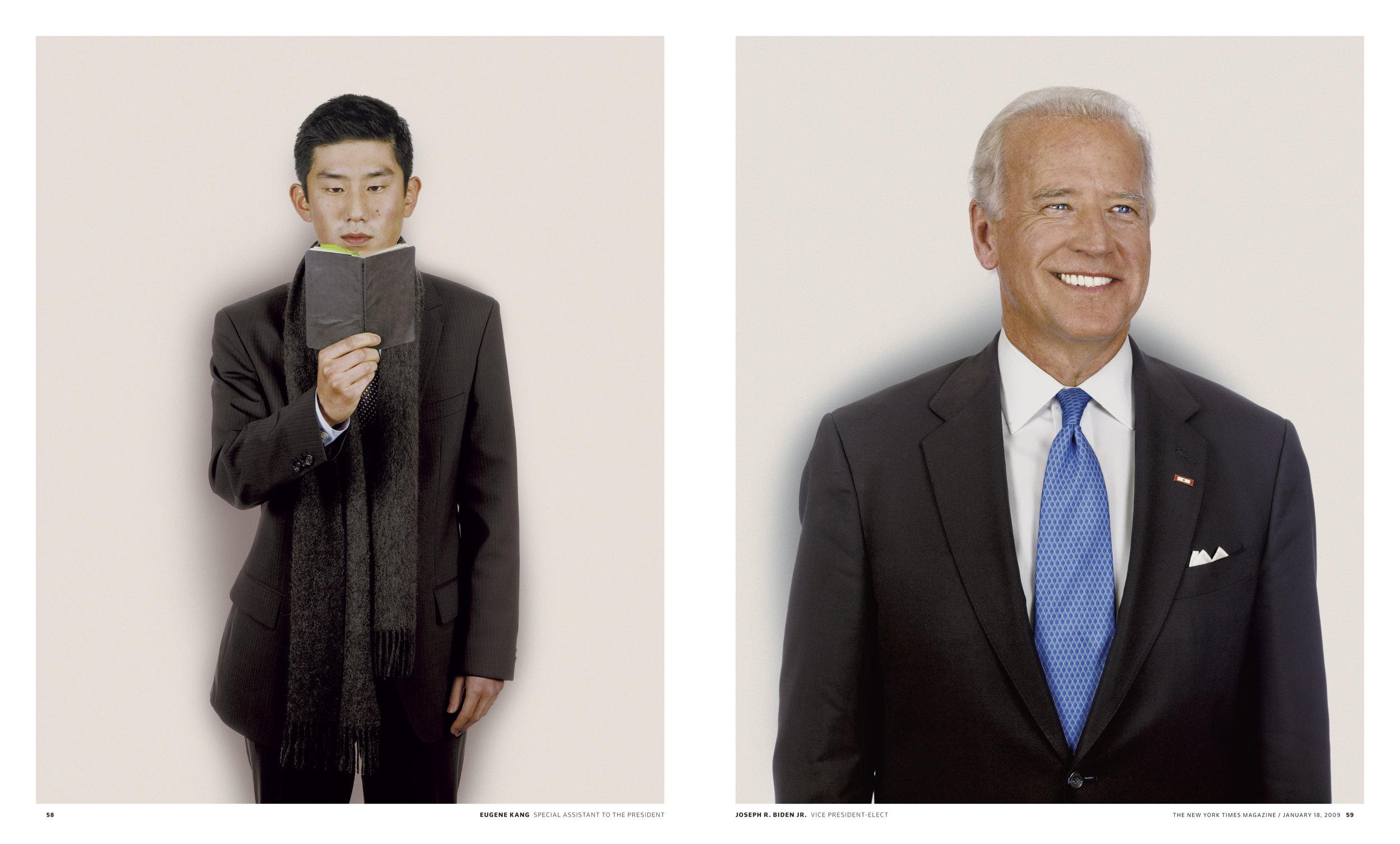 01.18.2009_Obama10.jpg