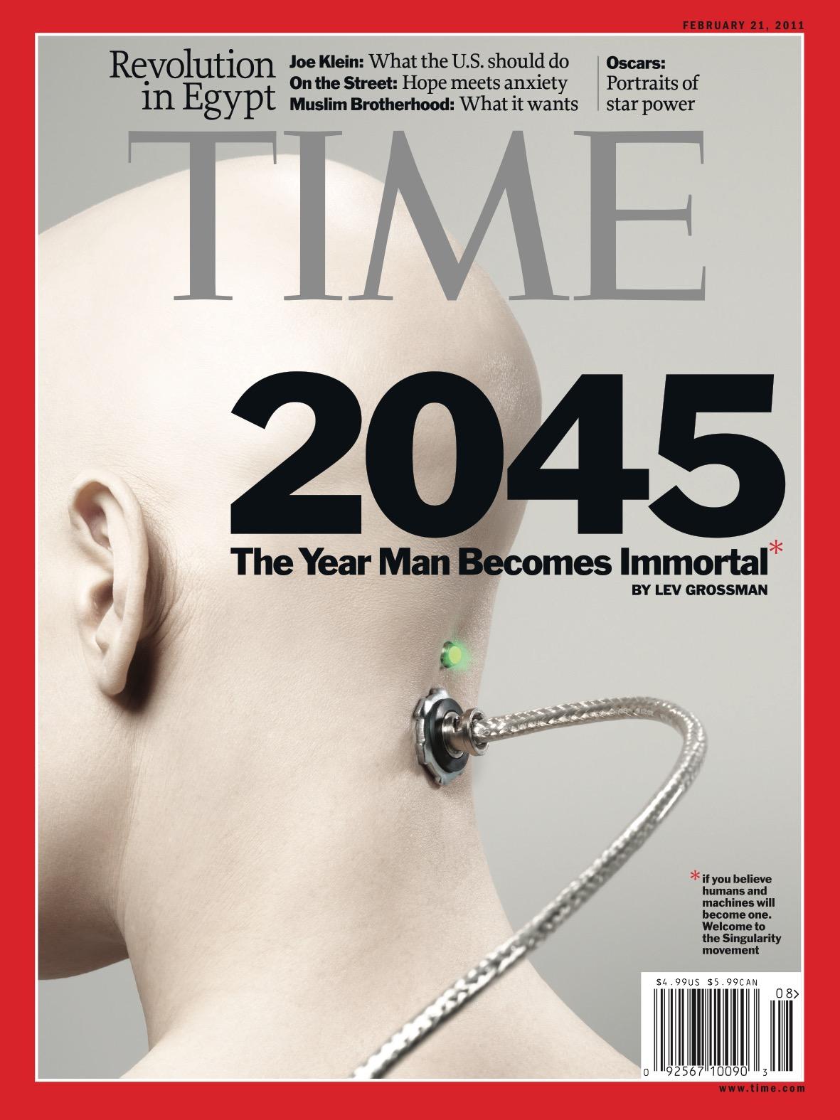 TIME_20110221_CV1_517933_C1.jpeg