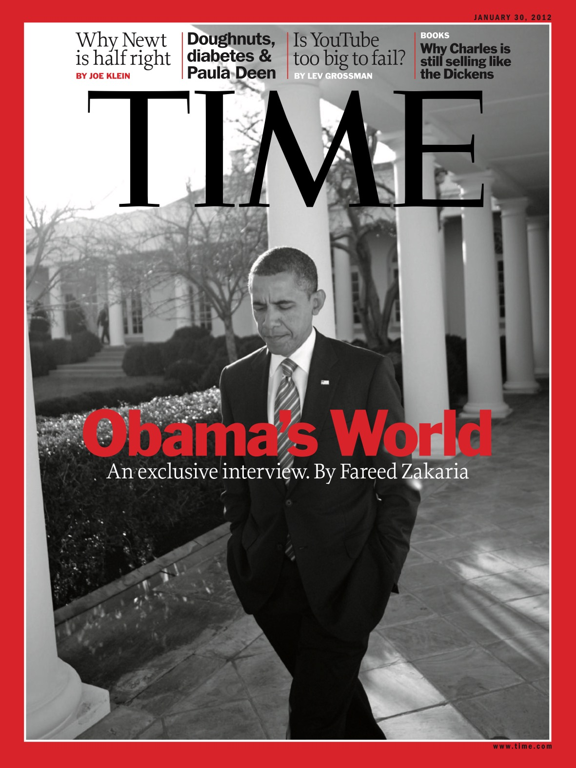 TIME_20120130_CV1_638139_C1.jpeg