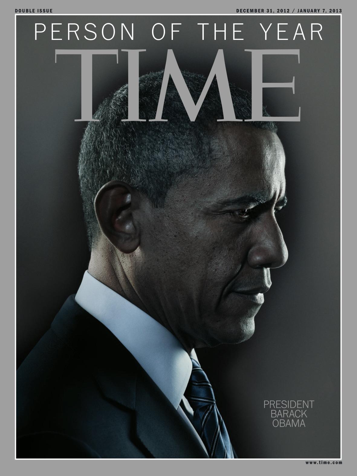 TIME_20121231_CV1_762964_C1.jpeg