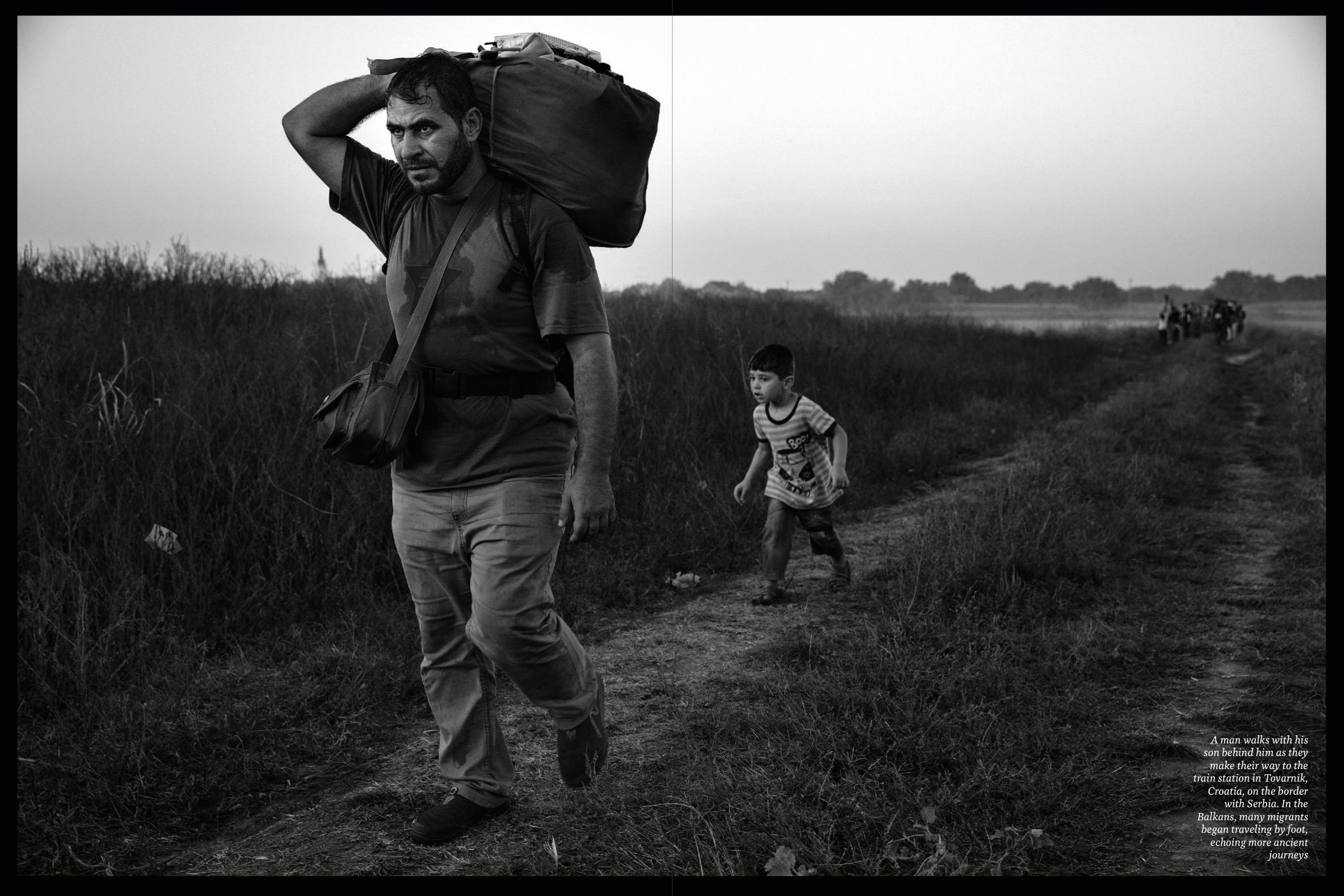 04.Nachtwey.Migrant.jpeg