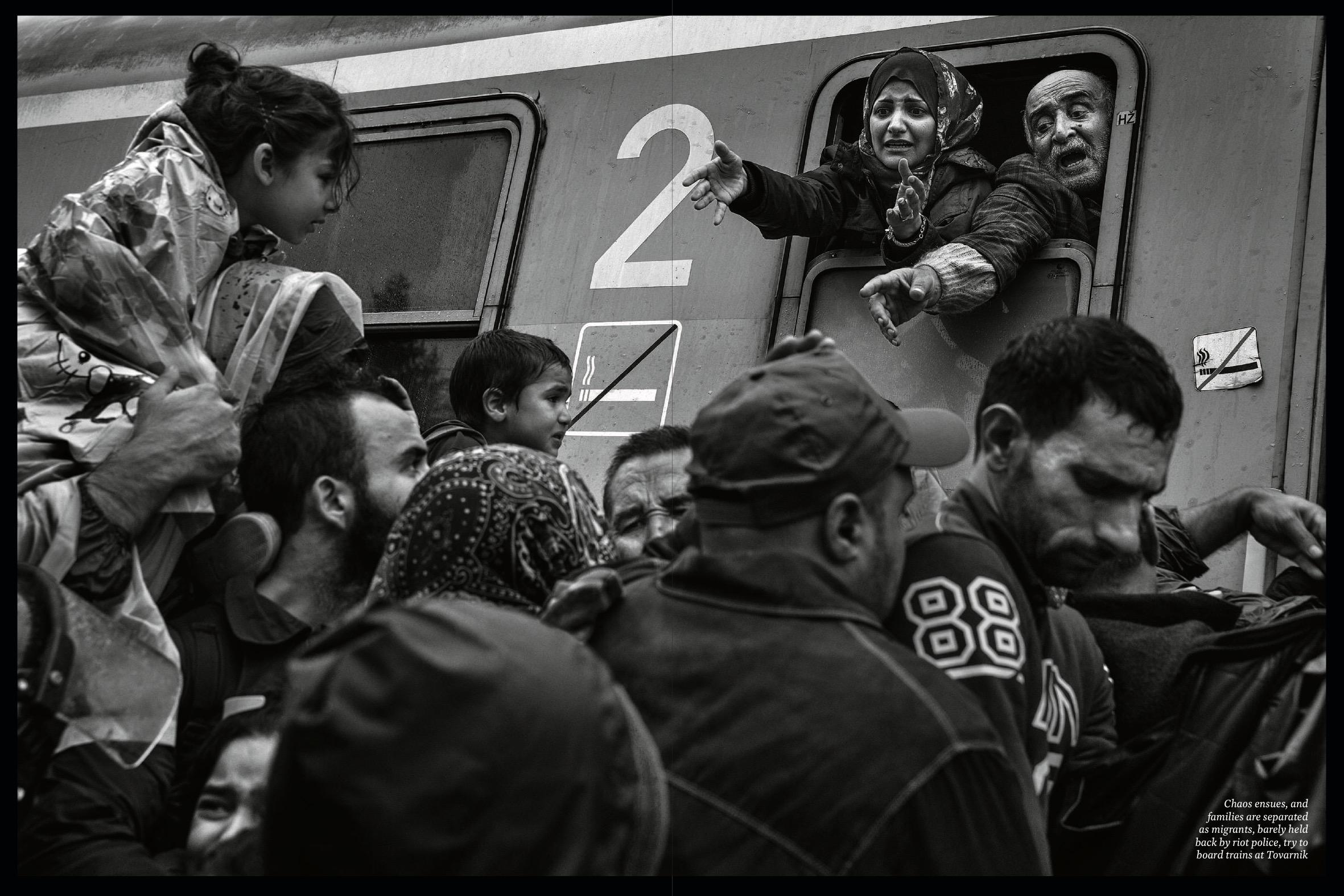 07.Nachtwey.Migrant.jpeg