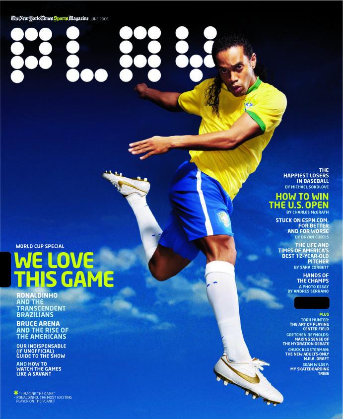 06.2006.Ronaldinho-Cover.jpg