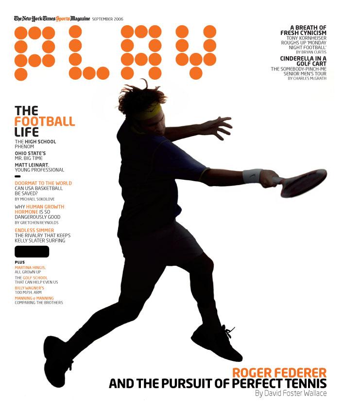Federer Cover.jpg