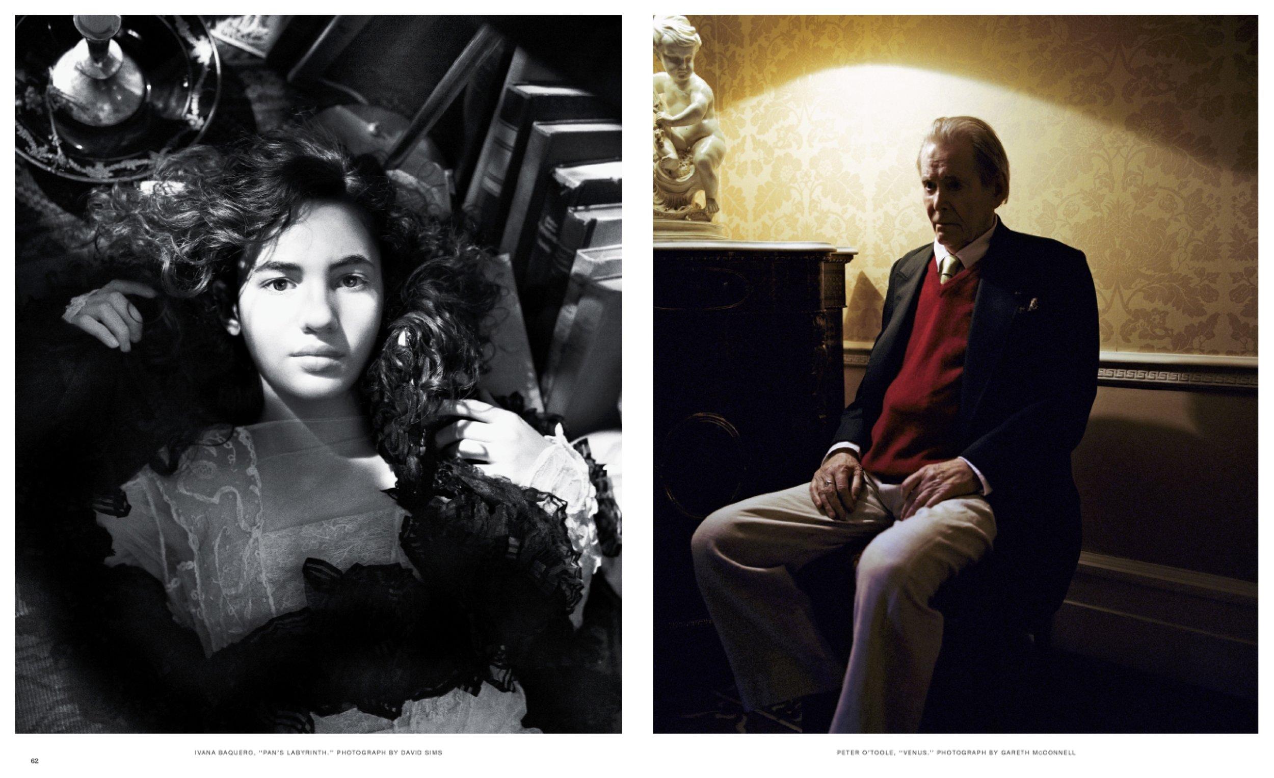 02.11.2007_Oscars04.jpg