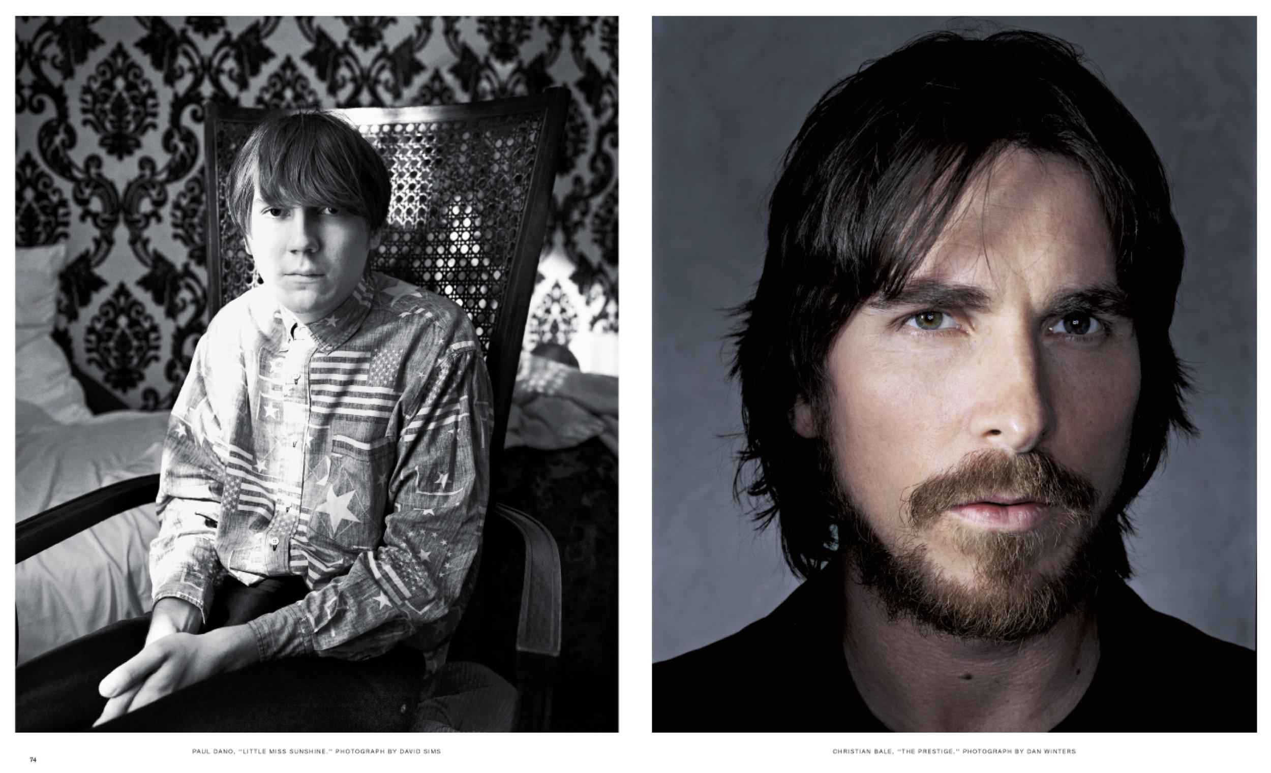 02.11.2007_Oscars10.jpg