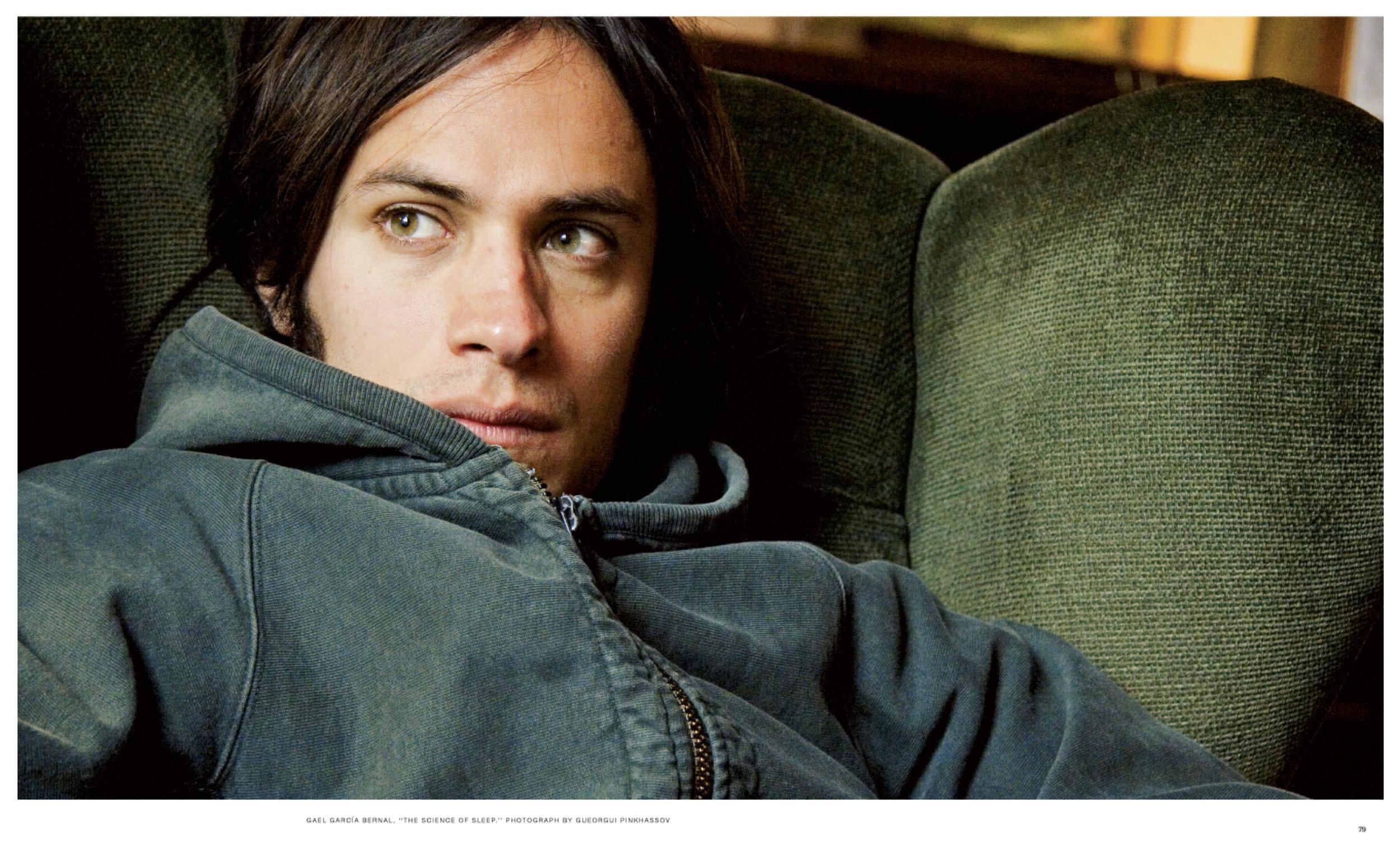 02.11.2007_Oscars12.jpg