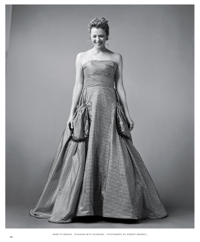 02.11.2007_Oscars15.jpg