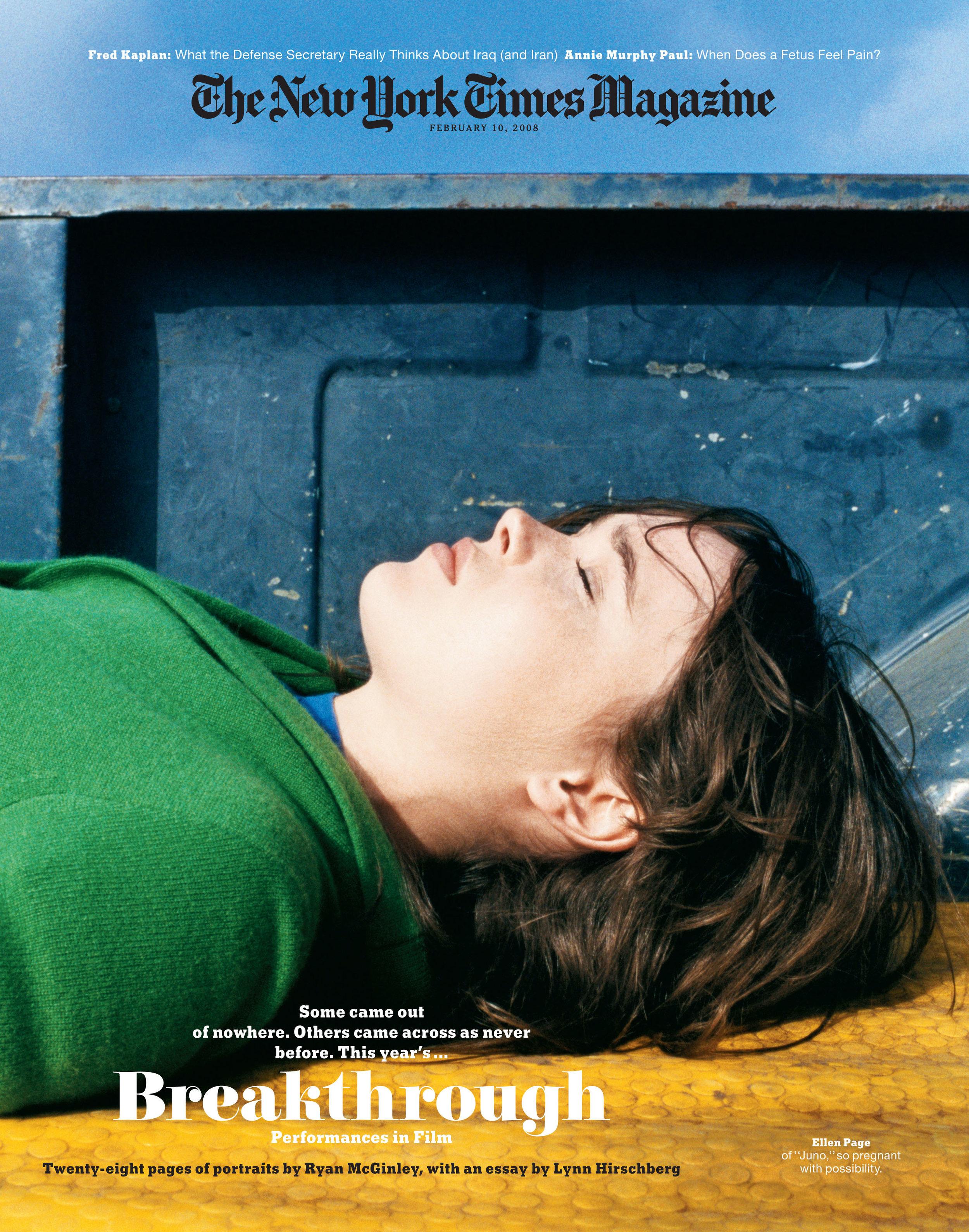 02.10.2008_Oscars01.jpg