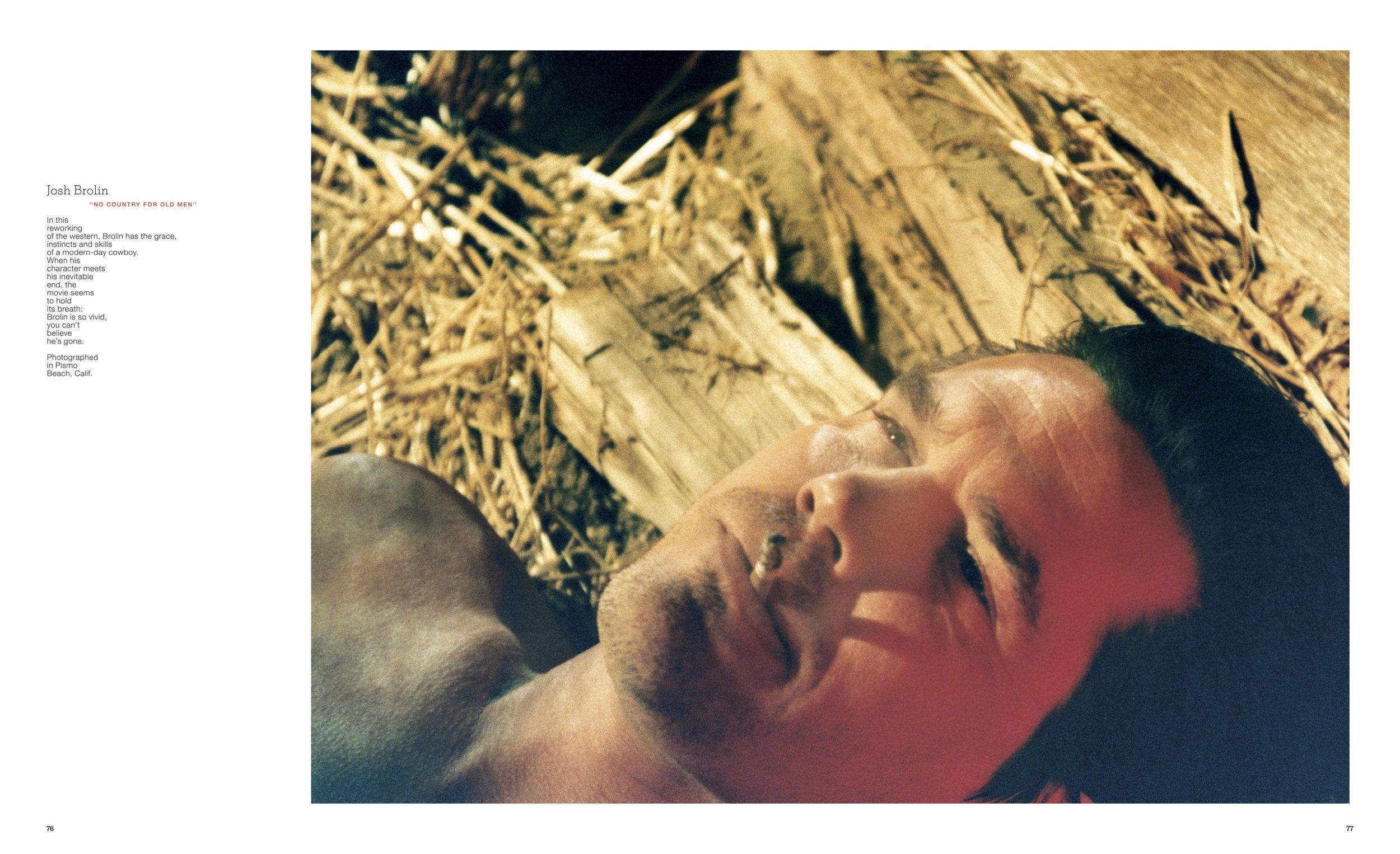 02.10.2008_Oscars14.jpg