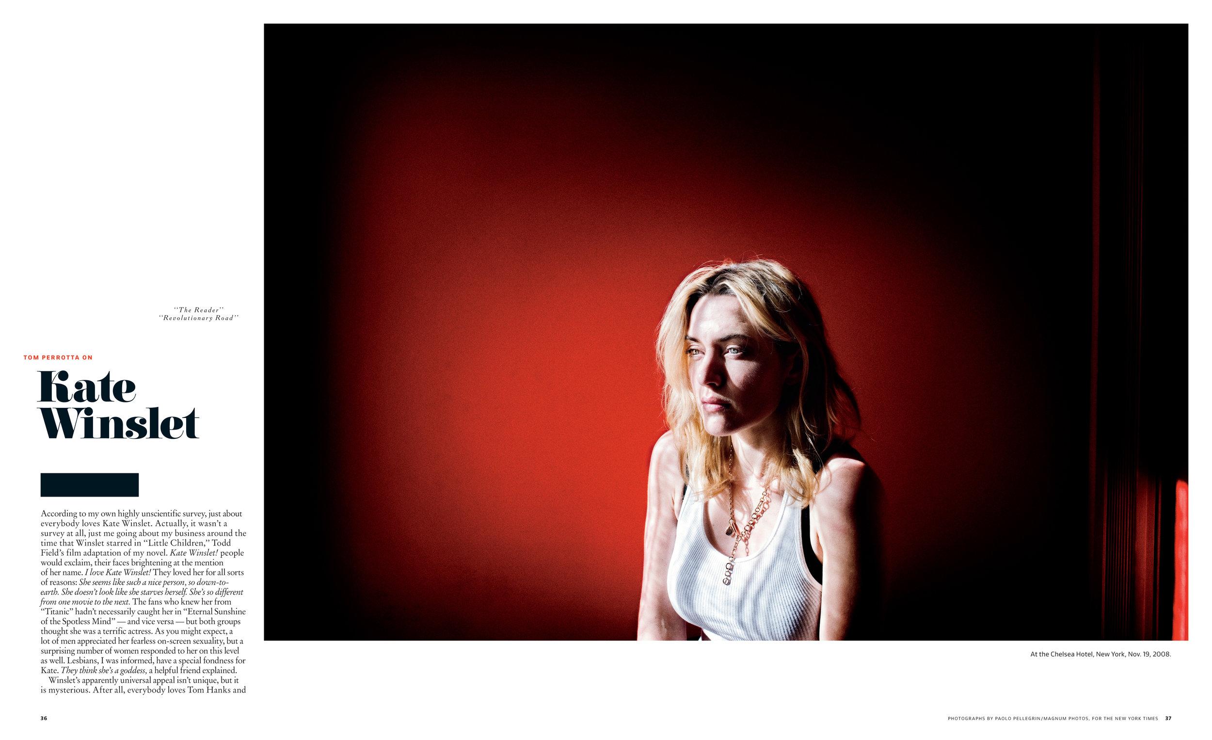 02.08.2009_Oscars04.jpg