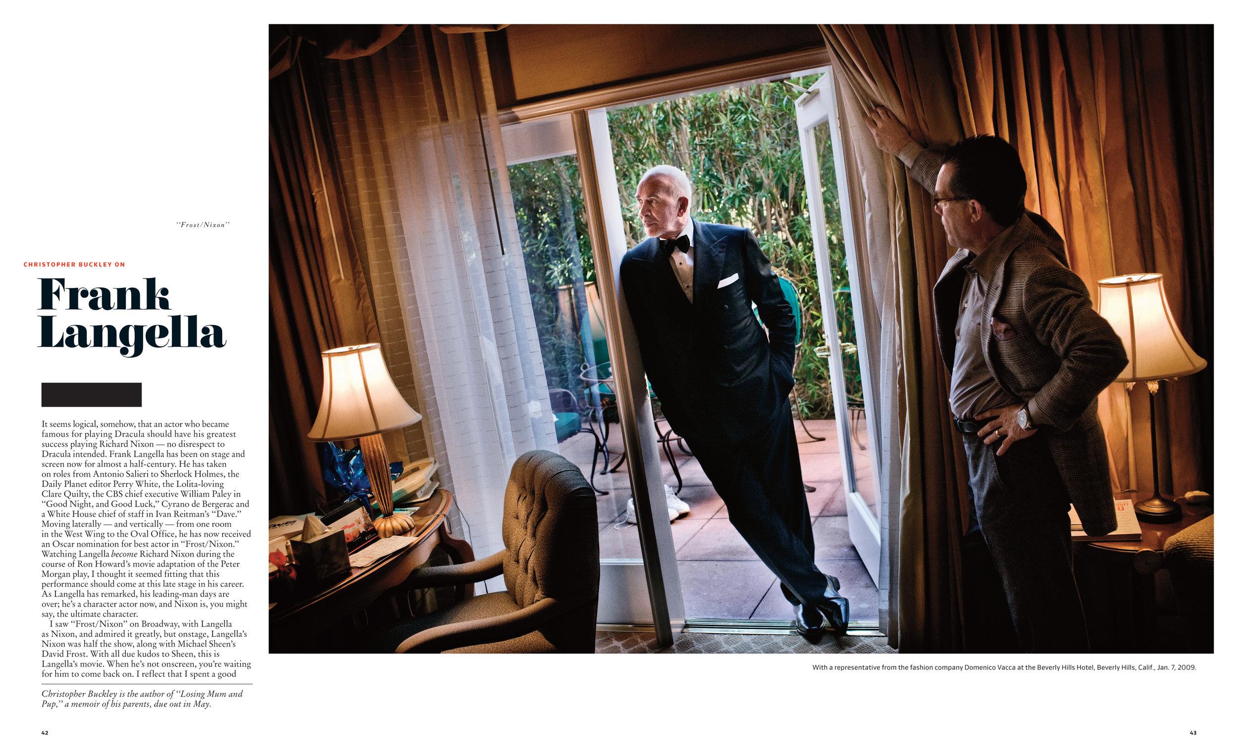 02.08.2009_Oscars07.jpg