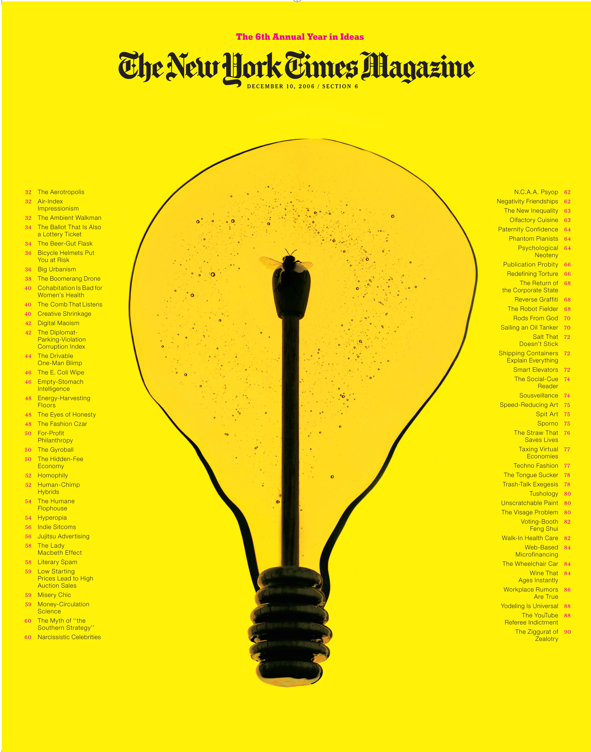 12.10.06.Ideas Cover.jpg
