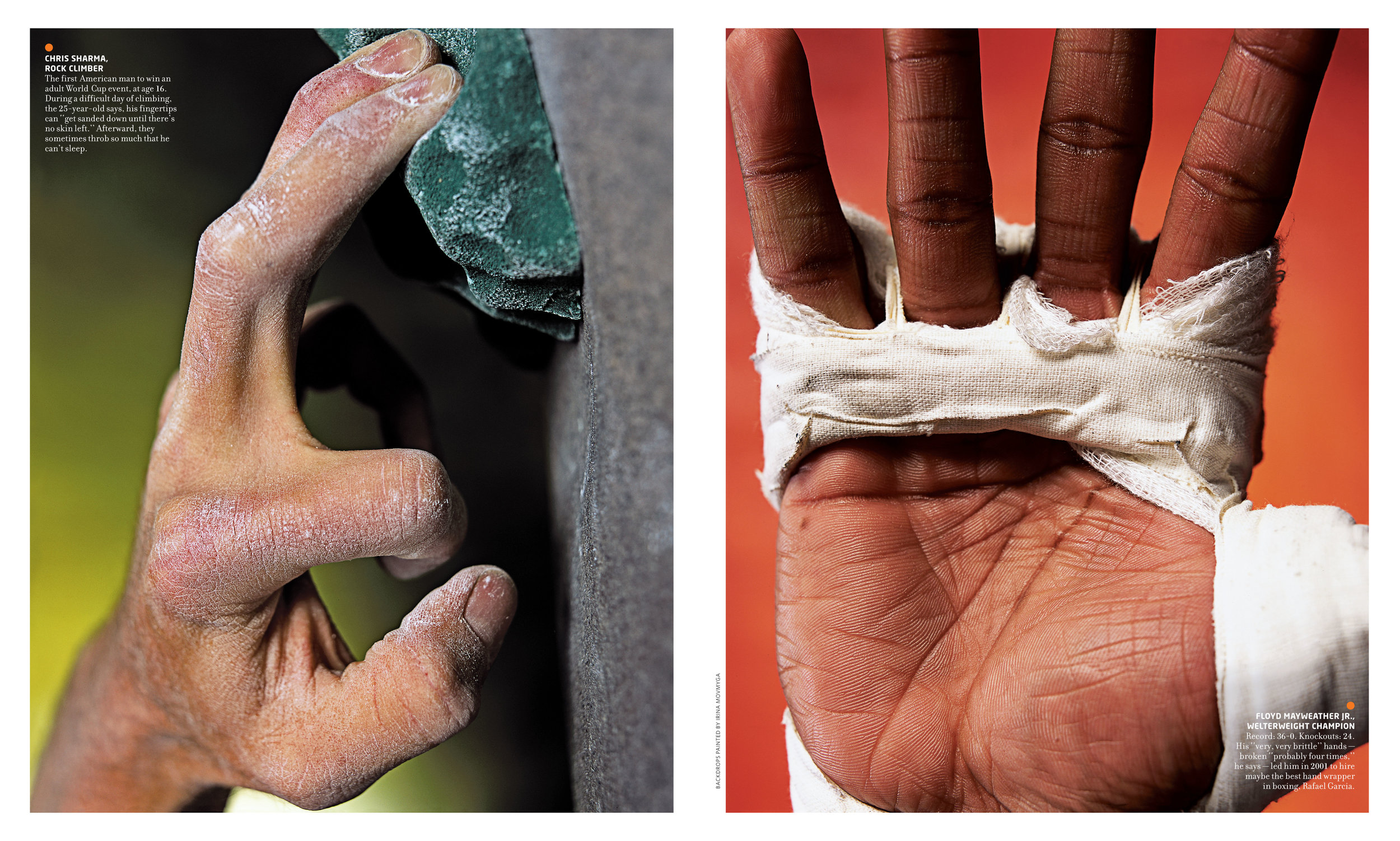 06.04.06.Serrano Hands.jpg