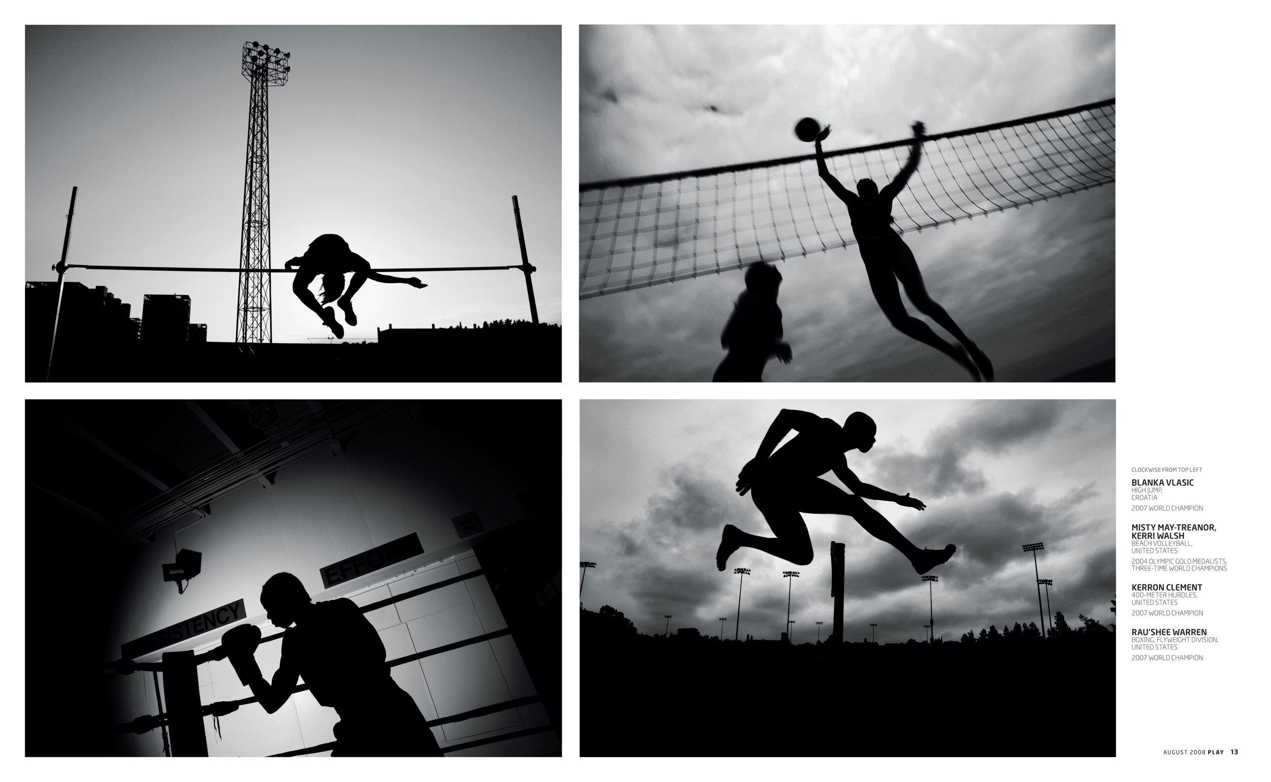 08.03.2008.Olympics.Pellegrin.04.jpg
