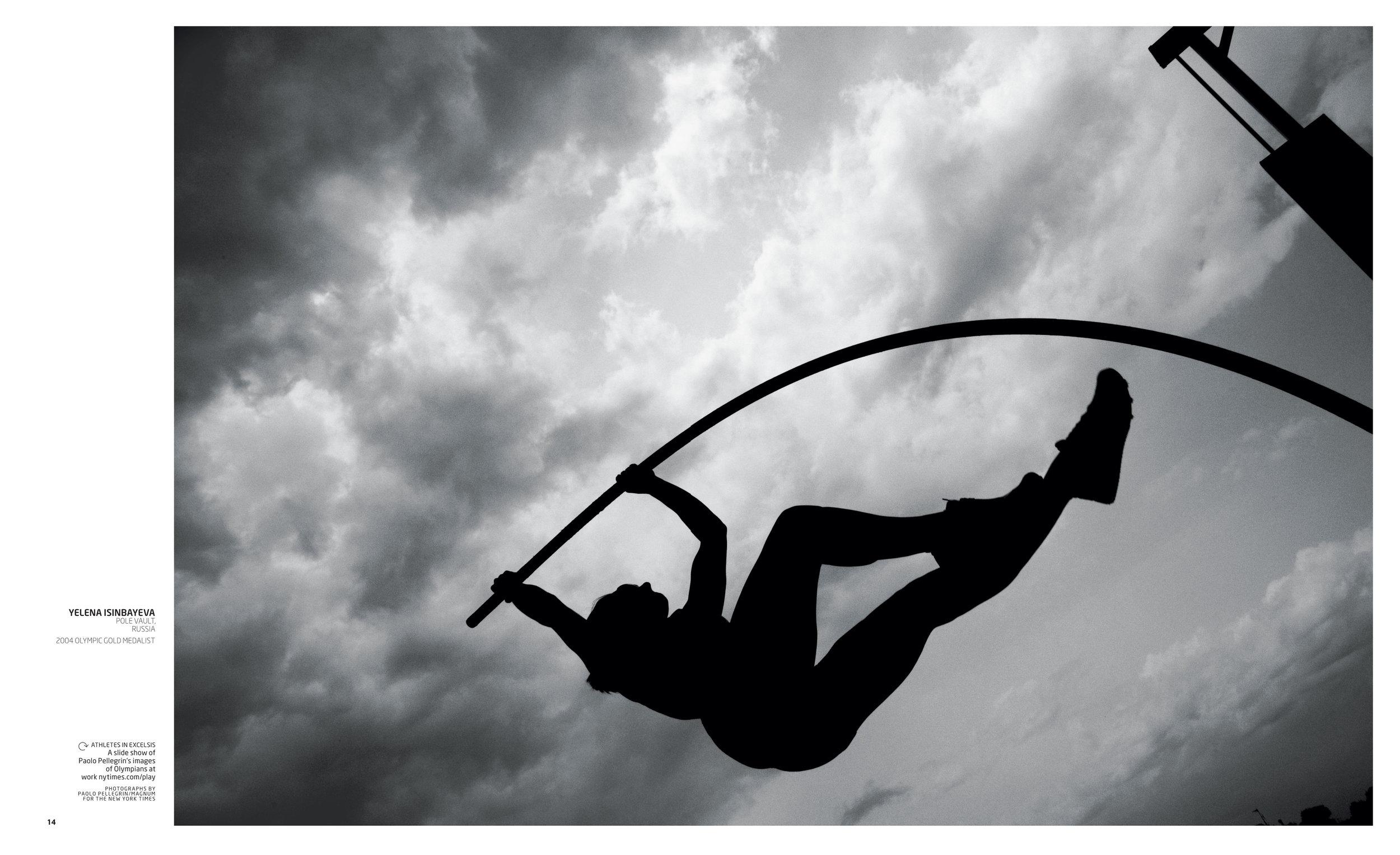 08.03.2008.Olympics.Pellegrin.03.jpg