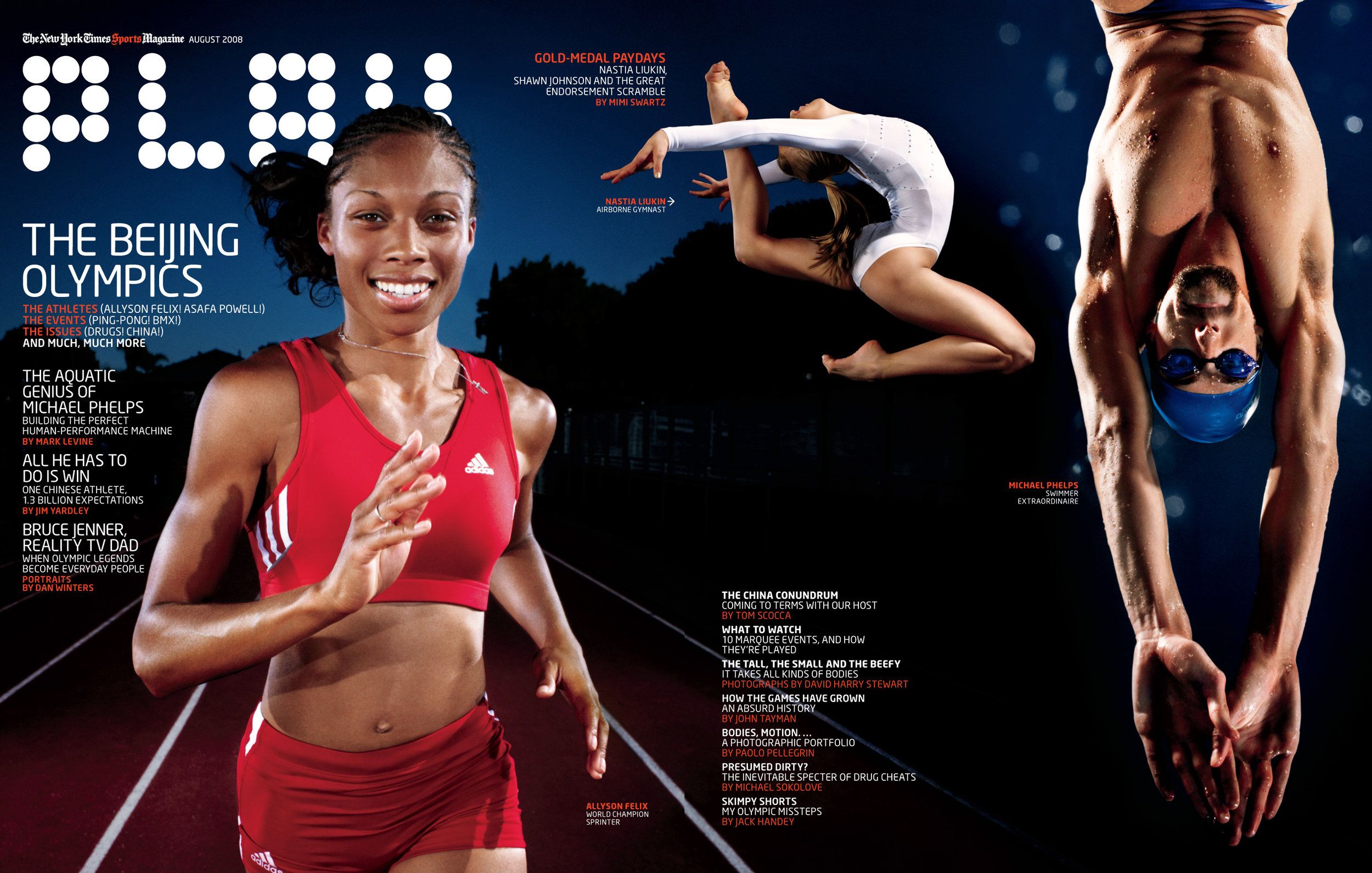 08.03.2008.Olympics.Cover.jpg