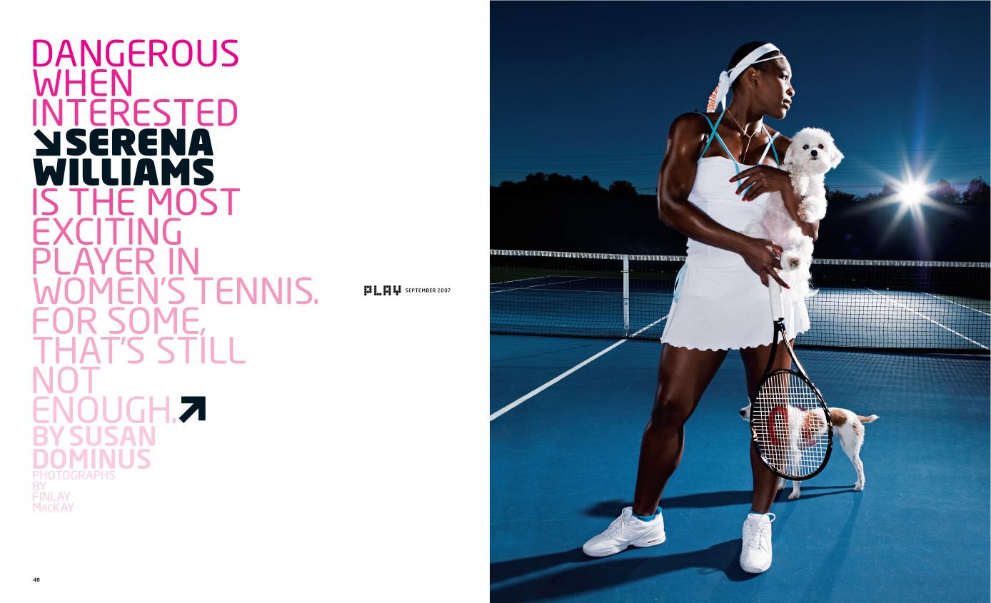 08.19.07.Serena Williams Opener.jpg