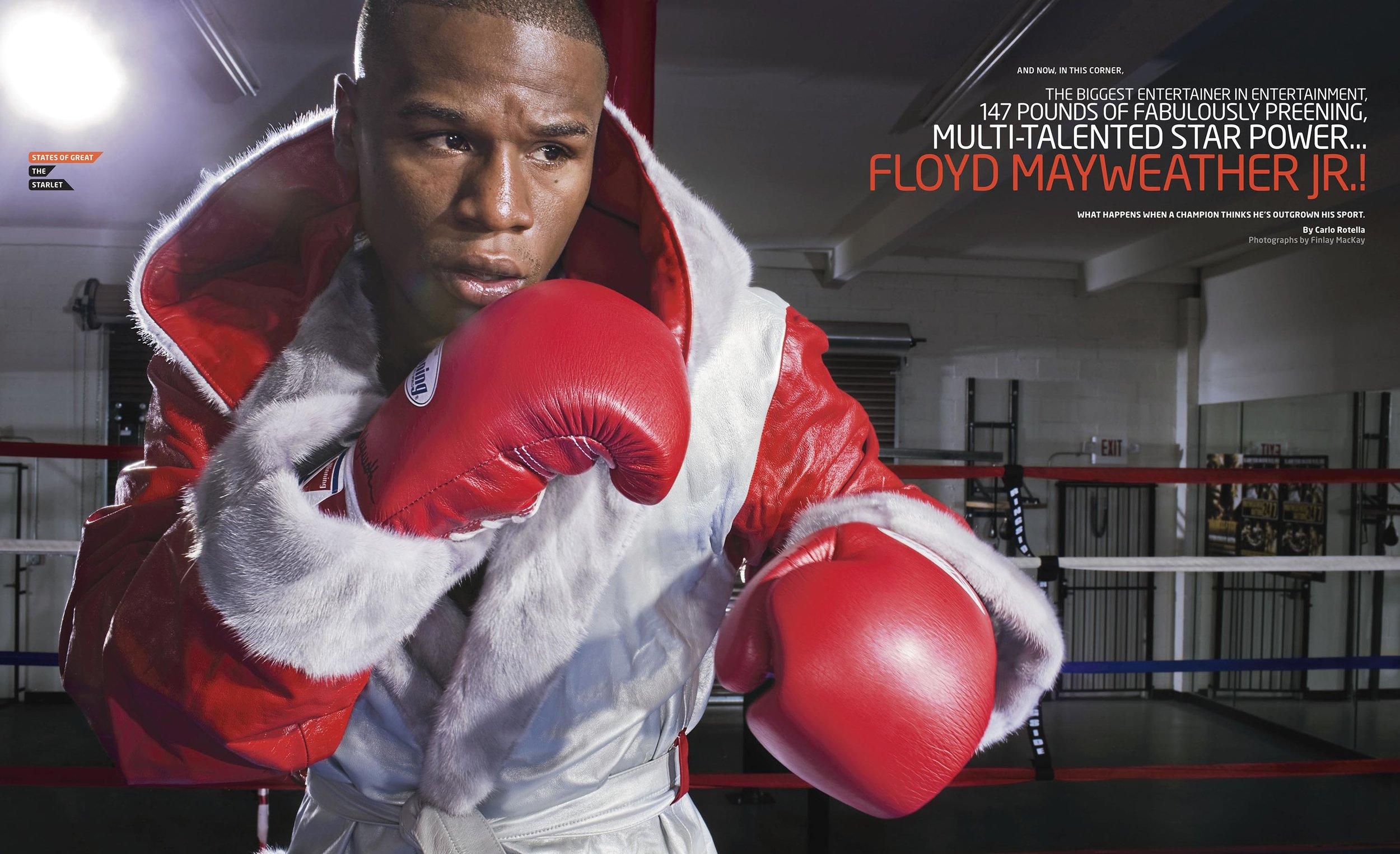 06.01.2008.Floyd Mayweather1.jpg