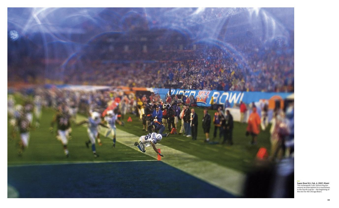 laforet2.Superbowl.jpg