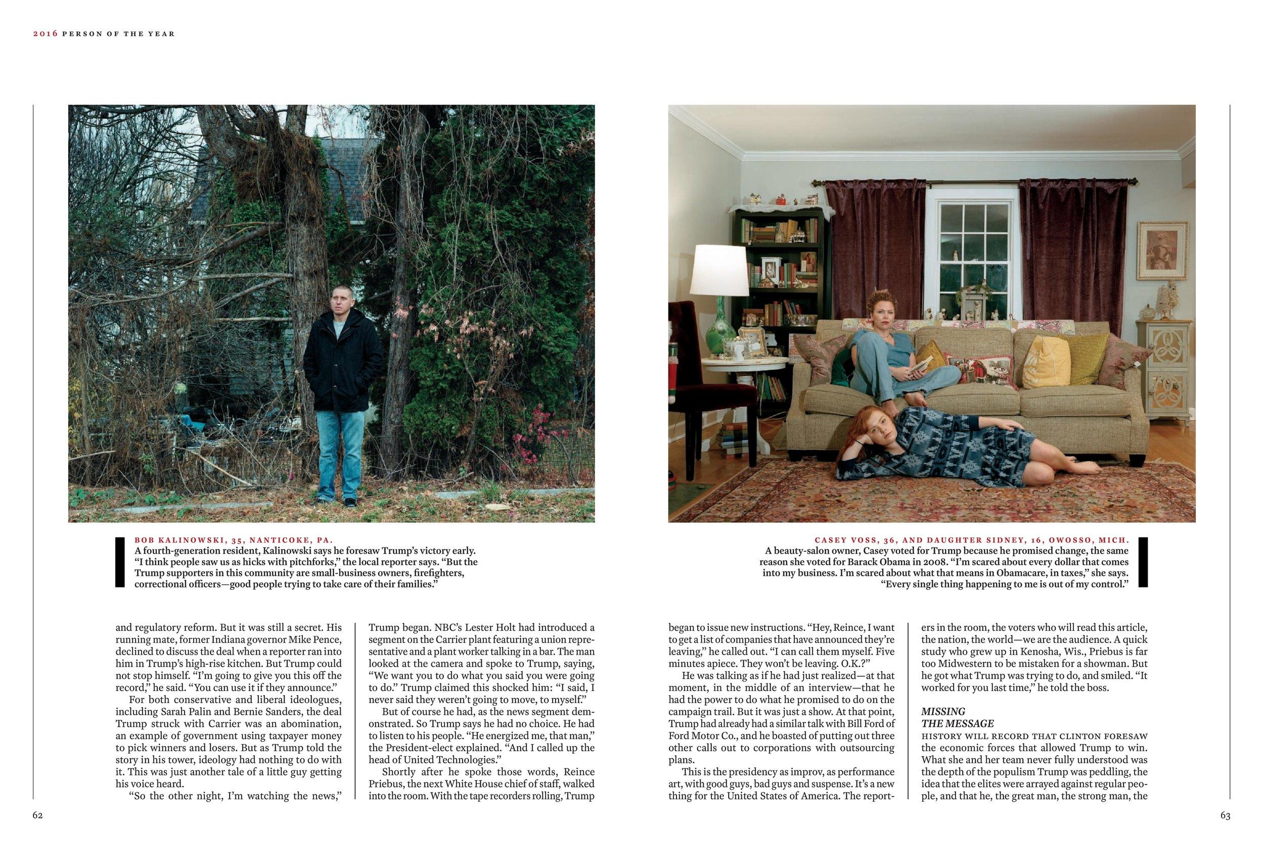 POYTRUMP2-page-007.jpg
