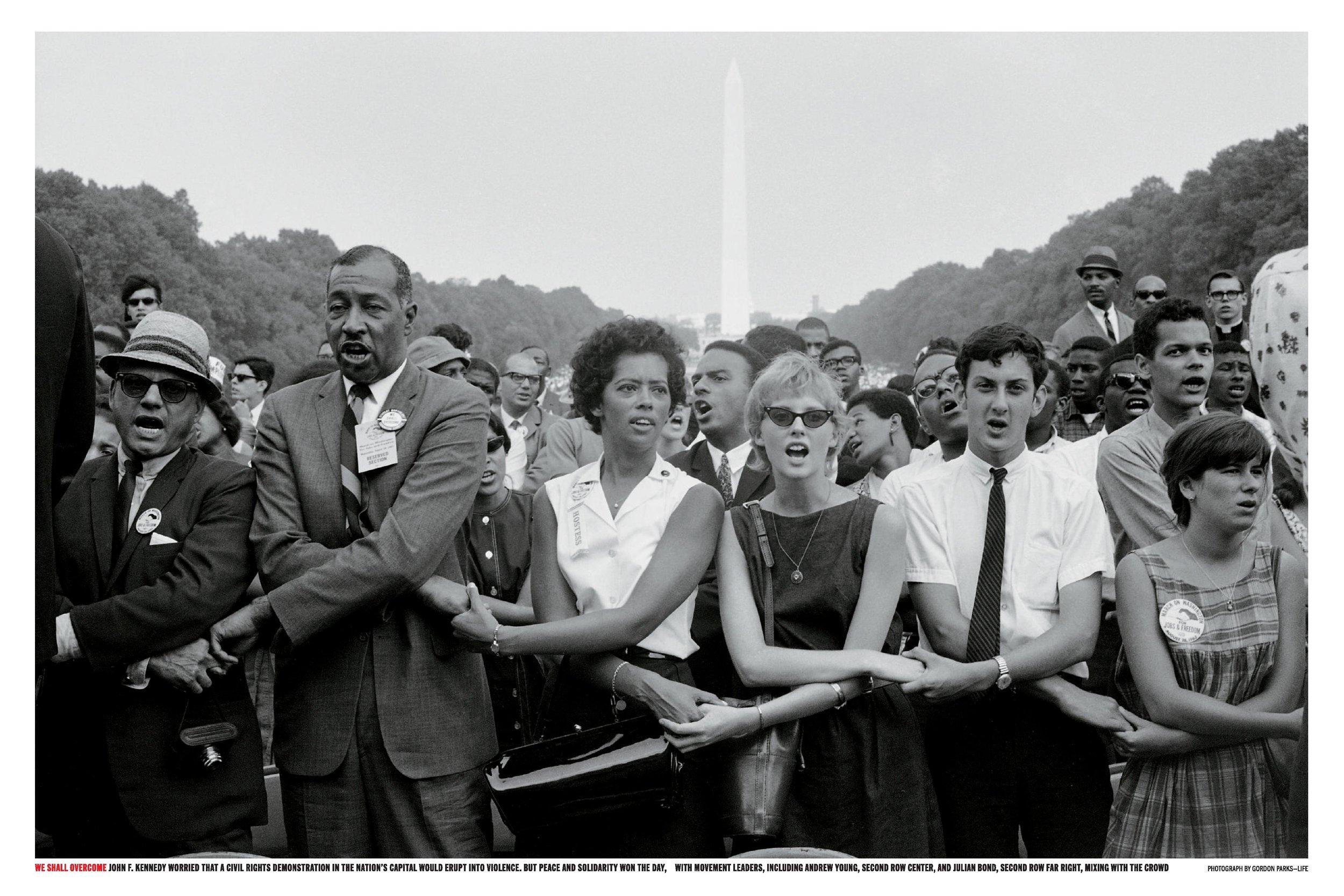 MLK-01-page-002.jpg