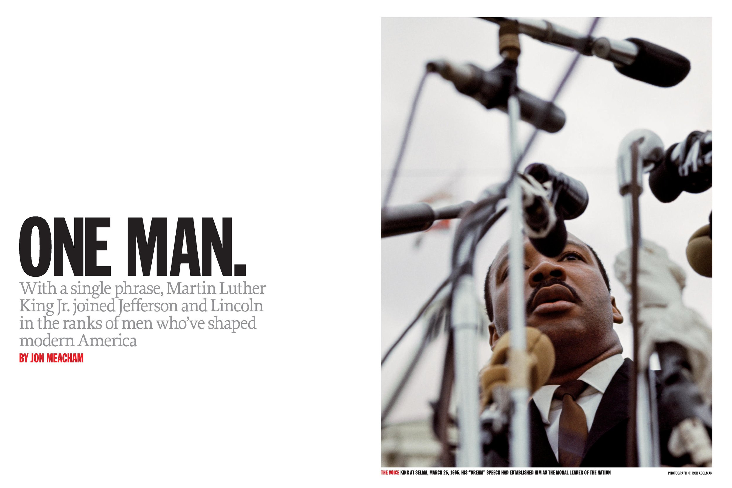 MLK-02-page-001.jpg