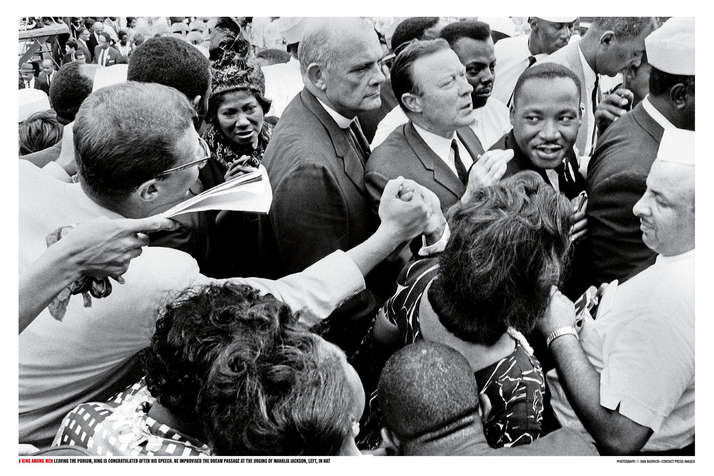 MLK-01-page-005.jpg
