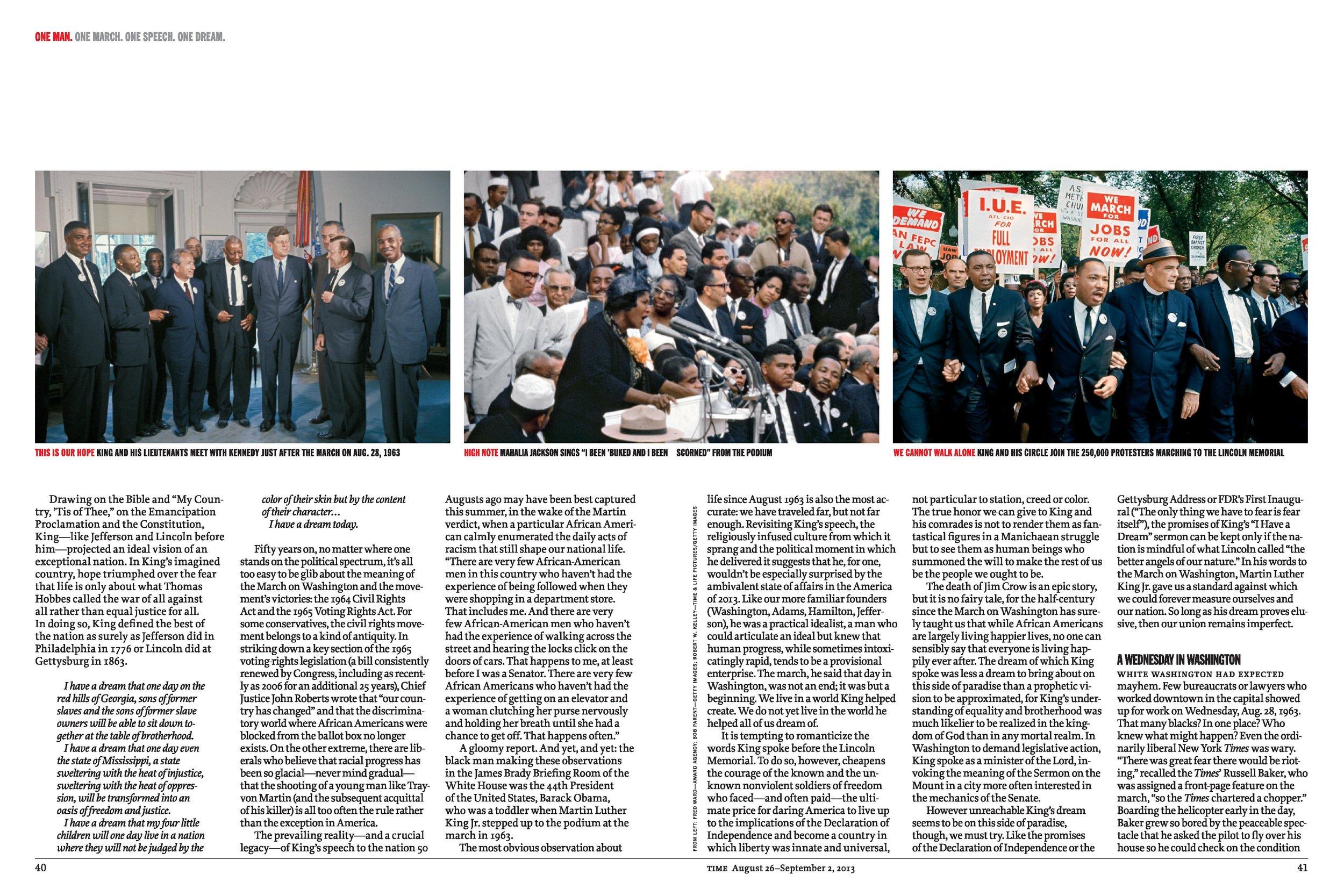 MLK-02-page-003.jpg