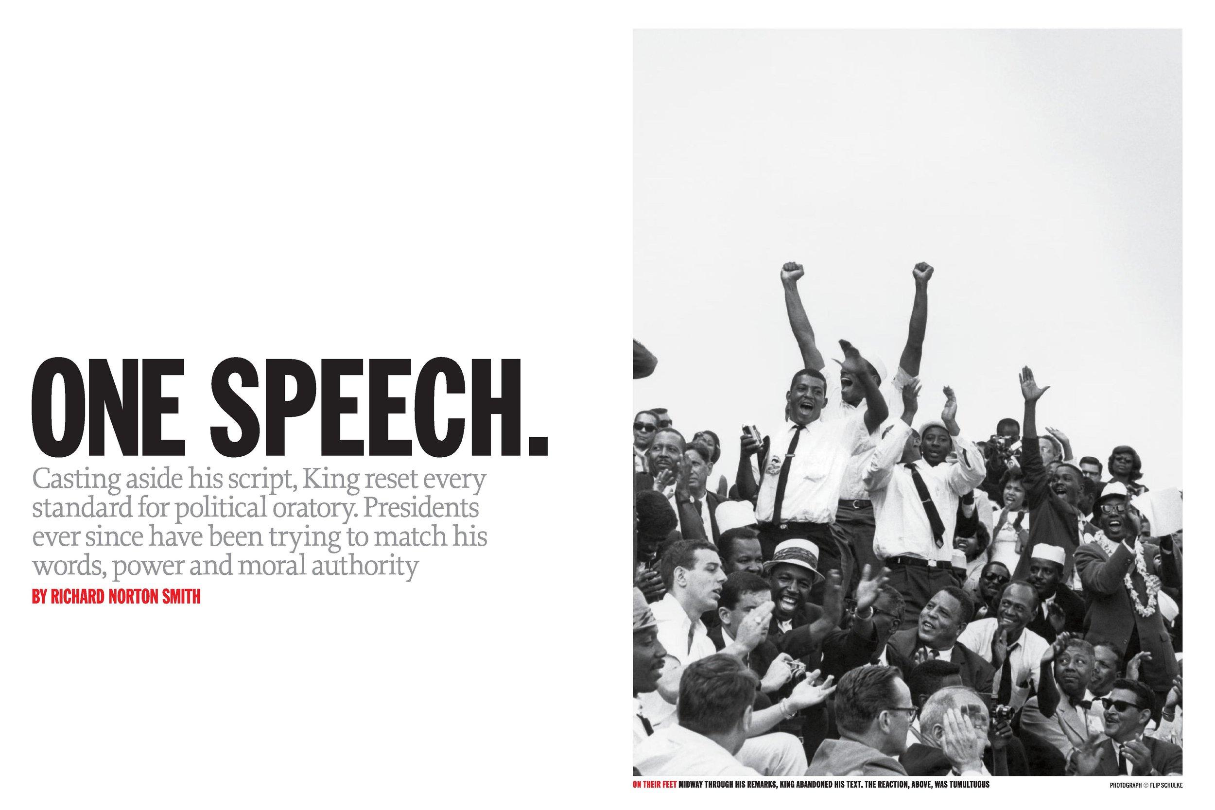 MLK-06-page-001.jpg