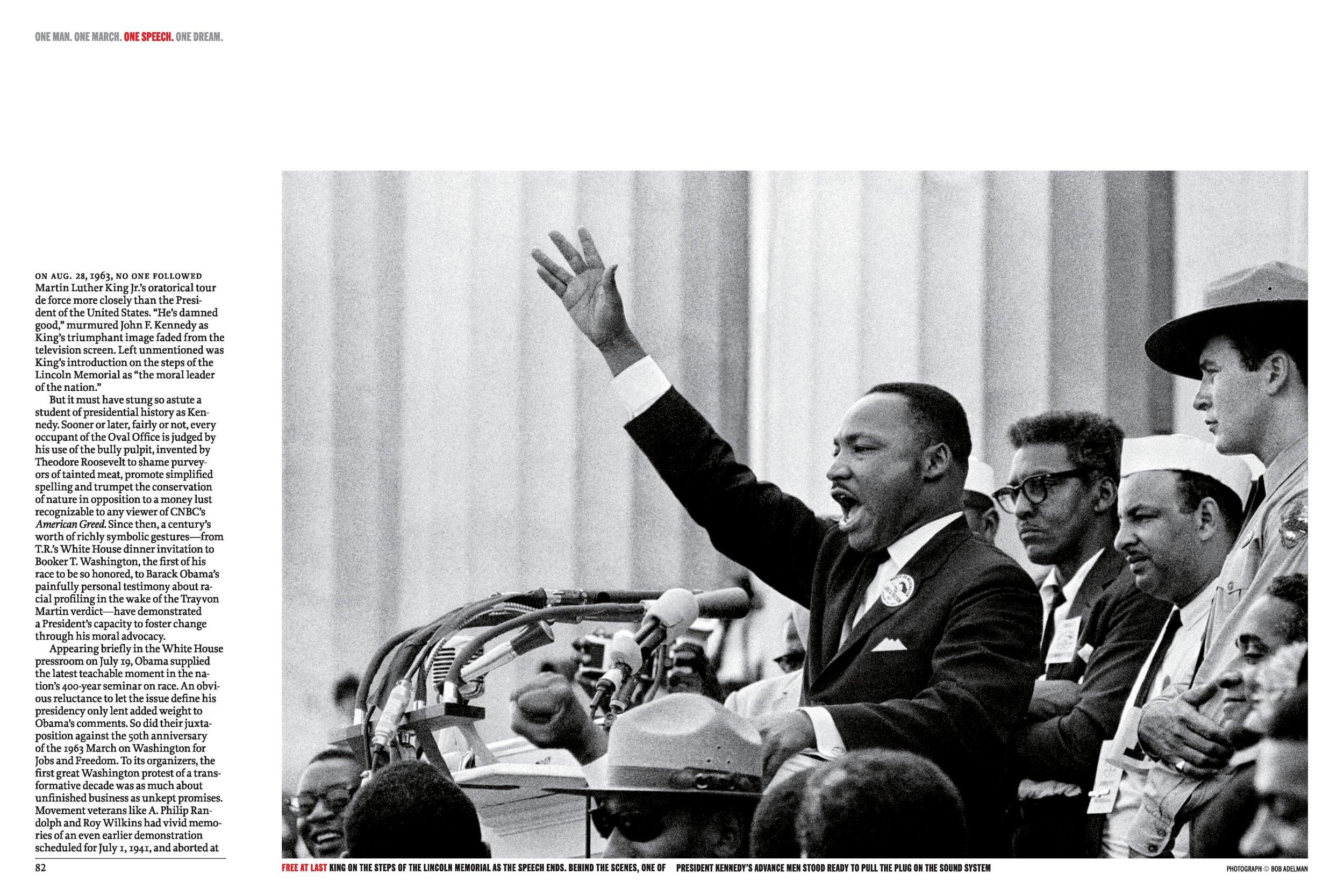 MLK-06-page-002.jpg