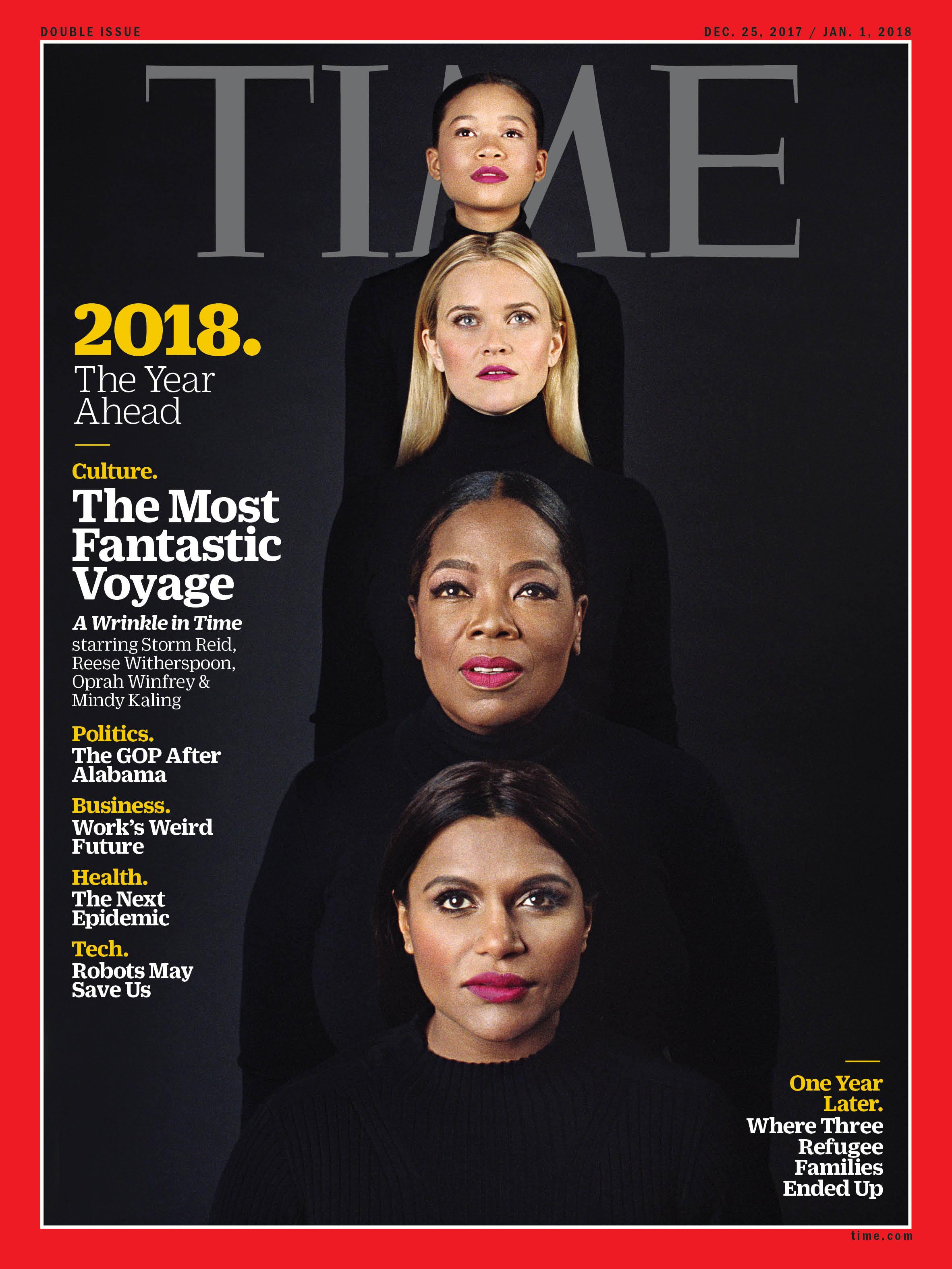 Year.Ahead.Final.Cover.jpg