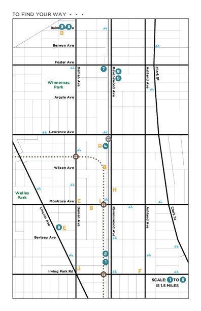 map graphic.jpg