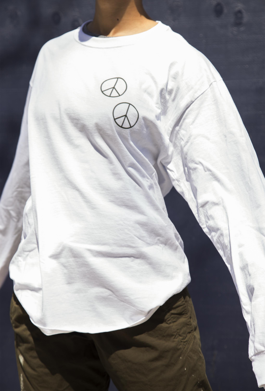 Frontofshirt2.jpg