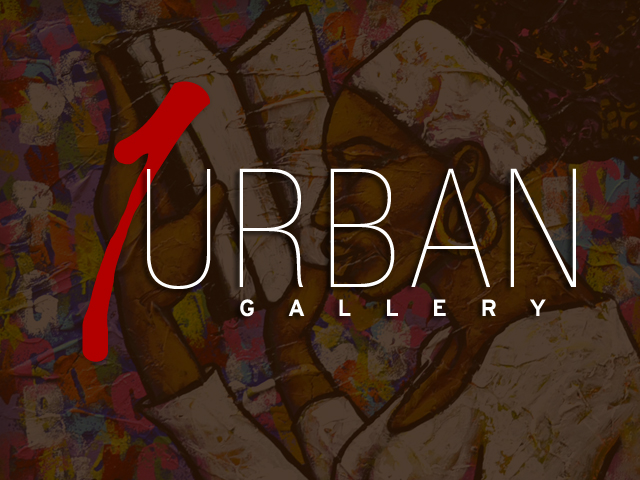 1 Urban Gallery