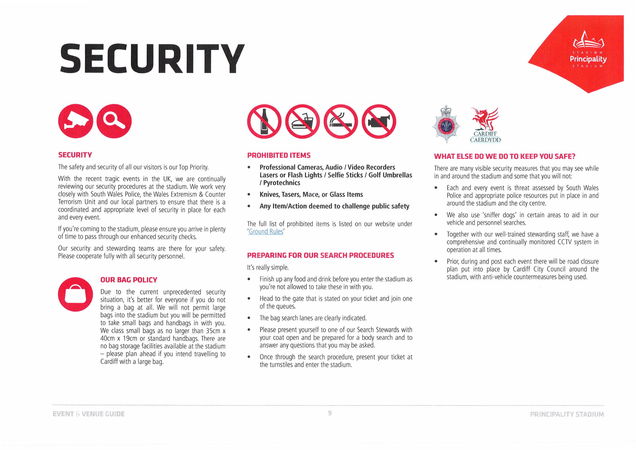 wru safety info_0006.jpg