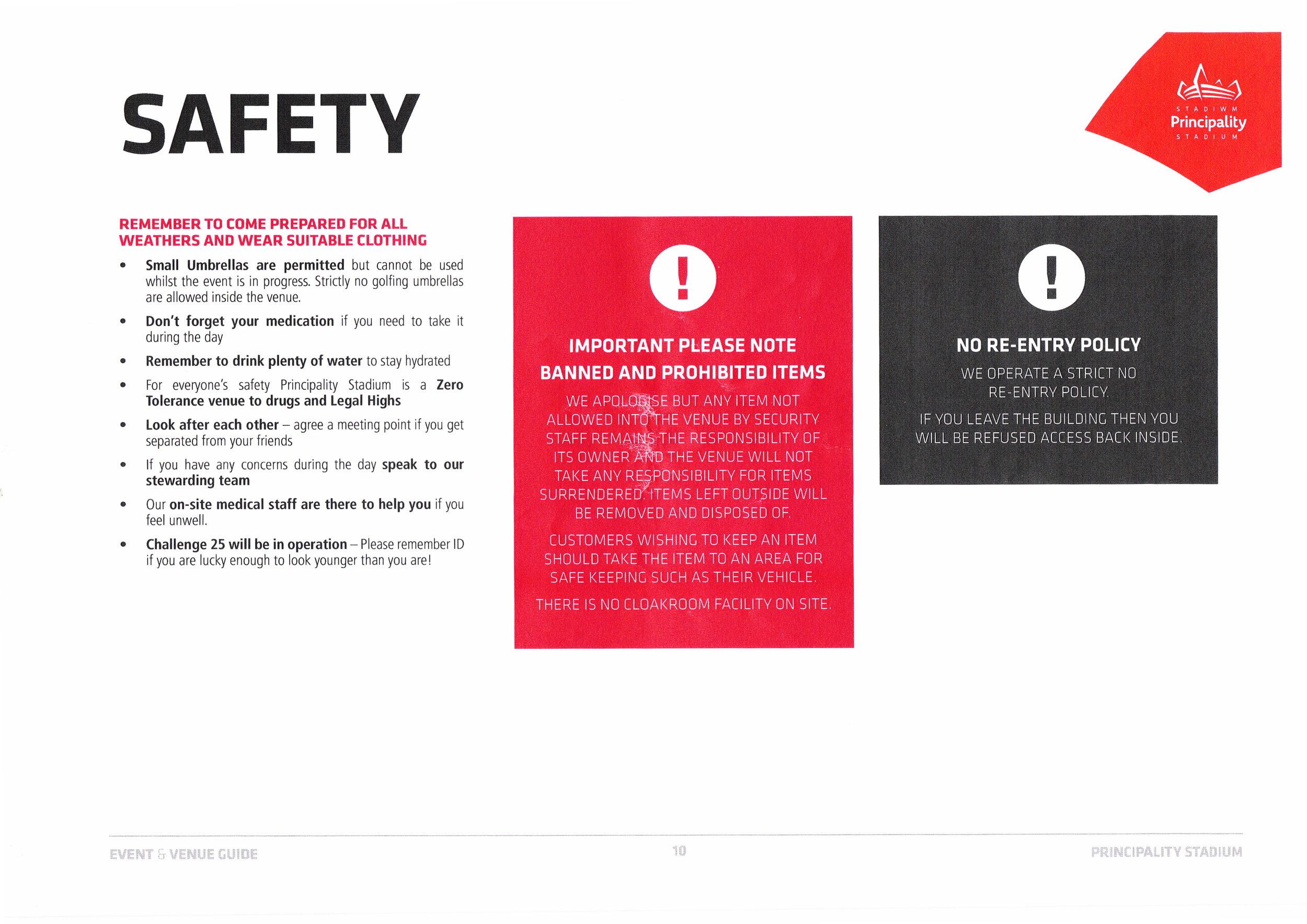 wru safety info_0007.jpg