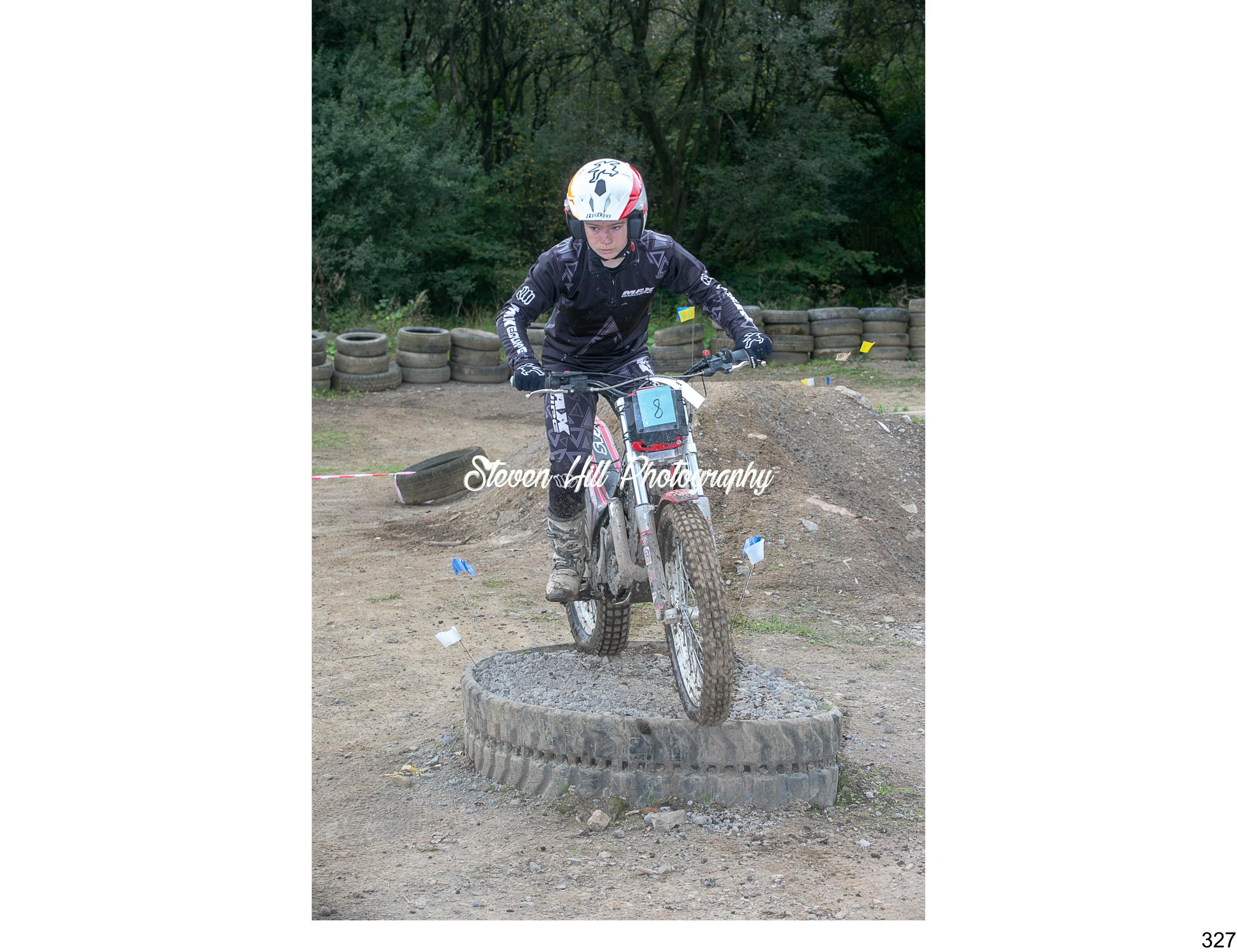 quad challenge-327.jpg