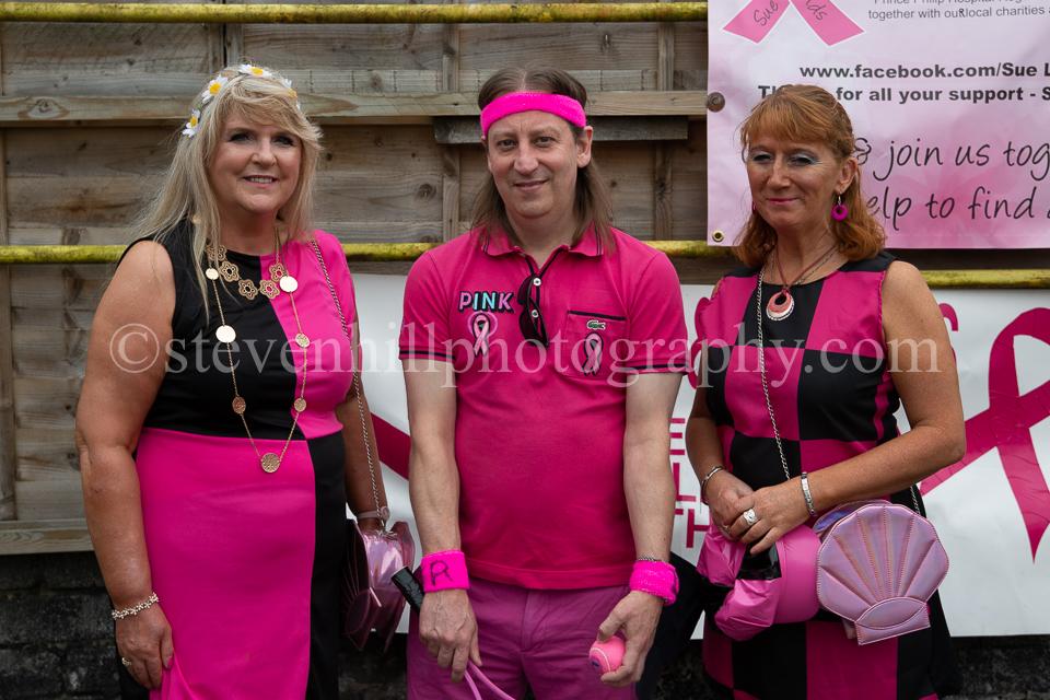 20190629 Sue Ladd and Friends Pink Ribbon Race6.jpg