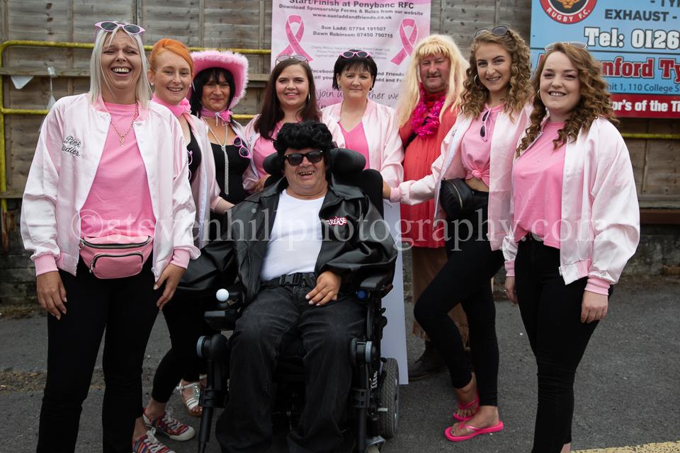 20190629 Sue Ladd and Friends Pink Ribbon Race9.jpg