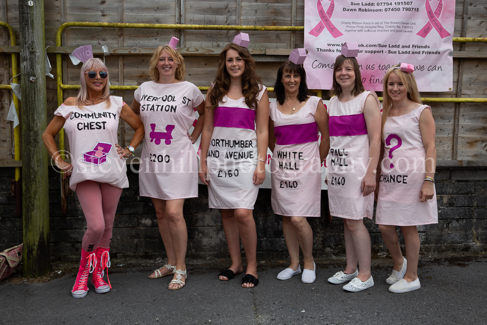 20190629 Sue Ladd and Friends Pink Ribbon Race28.jpg